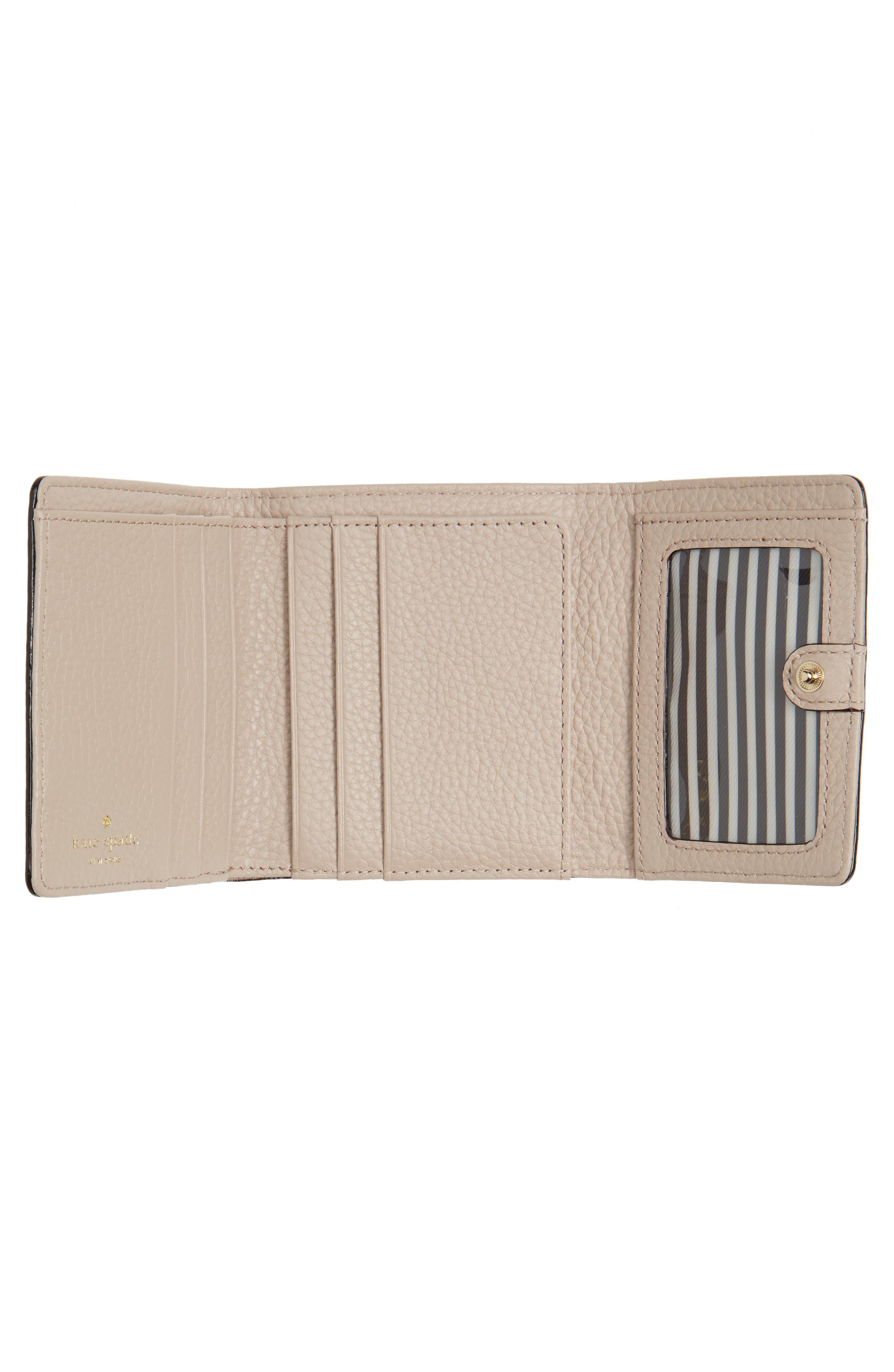 jackson street jada leather wallet,                             Alternate thumbnail 20, color,