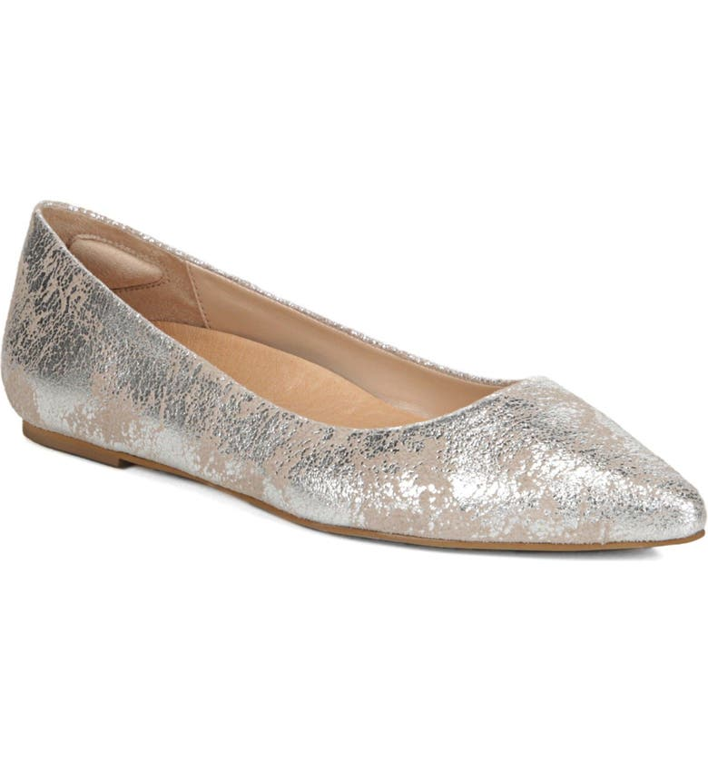 Searching for Dr. Scholls Original Collection Kimber Flat (Women) Order and Review