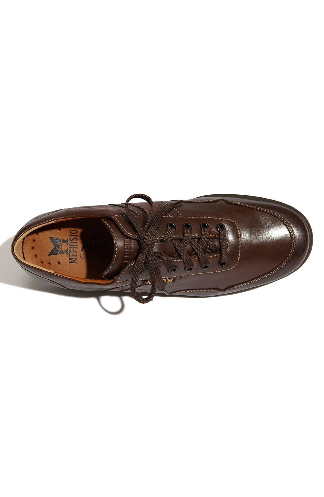 'Bonito' Walking Shoe,                             Alternate thumbnail 24, color,