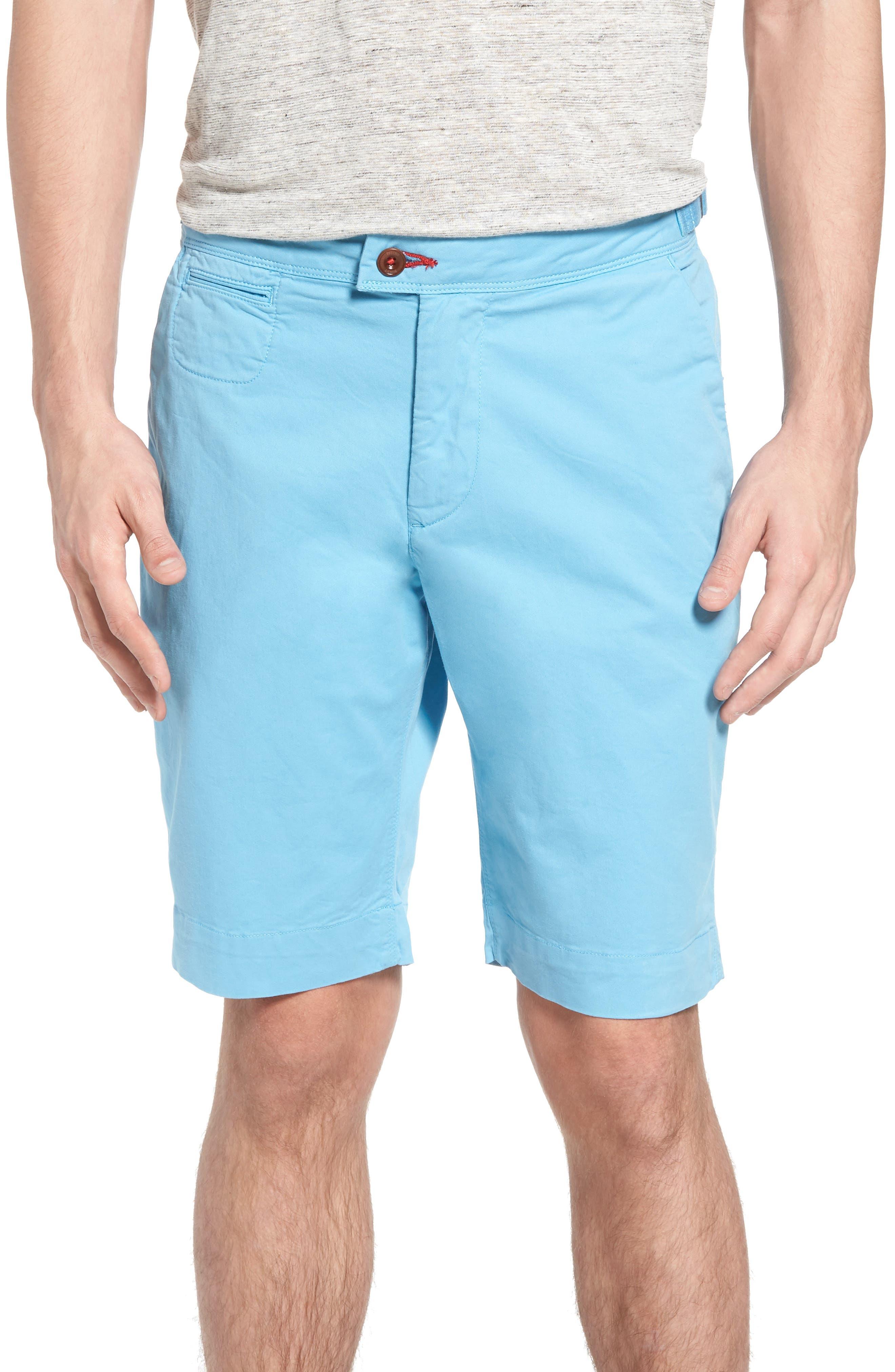 Triumph Shorts,                             Main thumbnail 5, color,