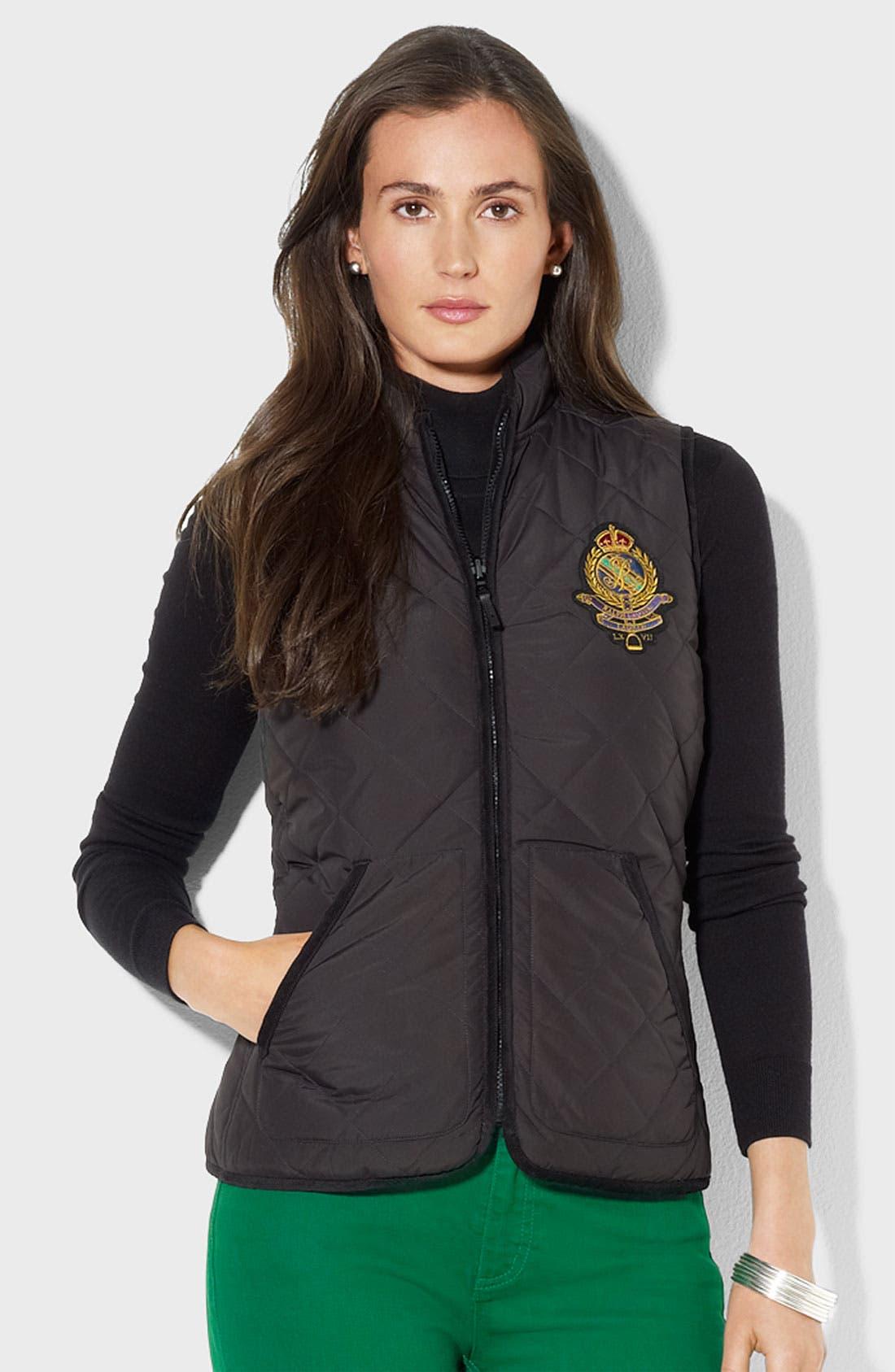 Reversible Vest, Main, color, 015