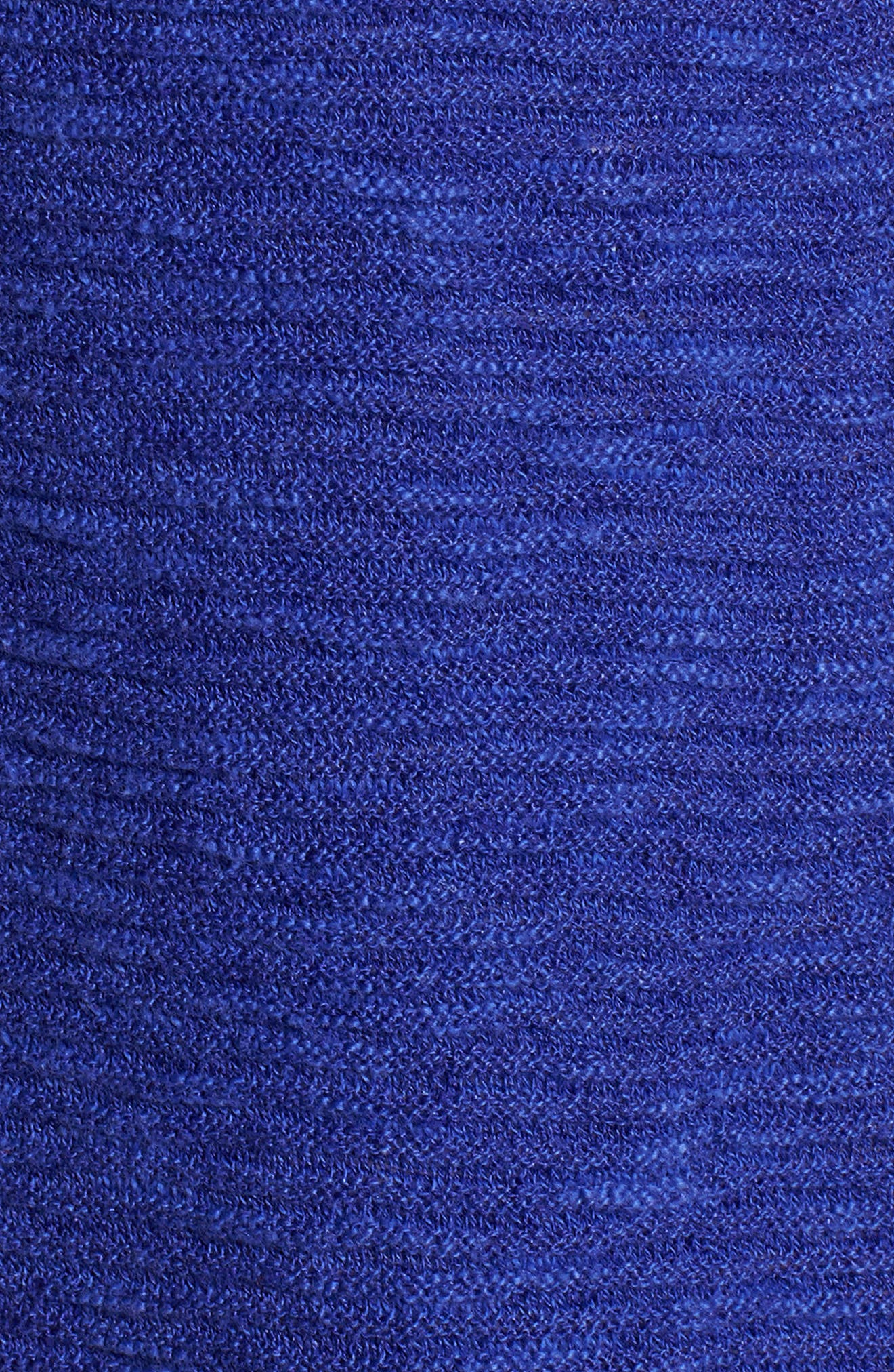 Simple Organic Linen & Cotton Cardigan,                             Alternate thumbnail 15, color,