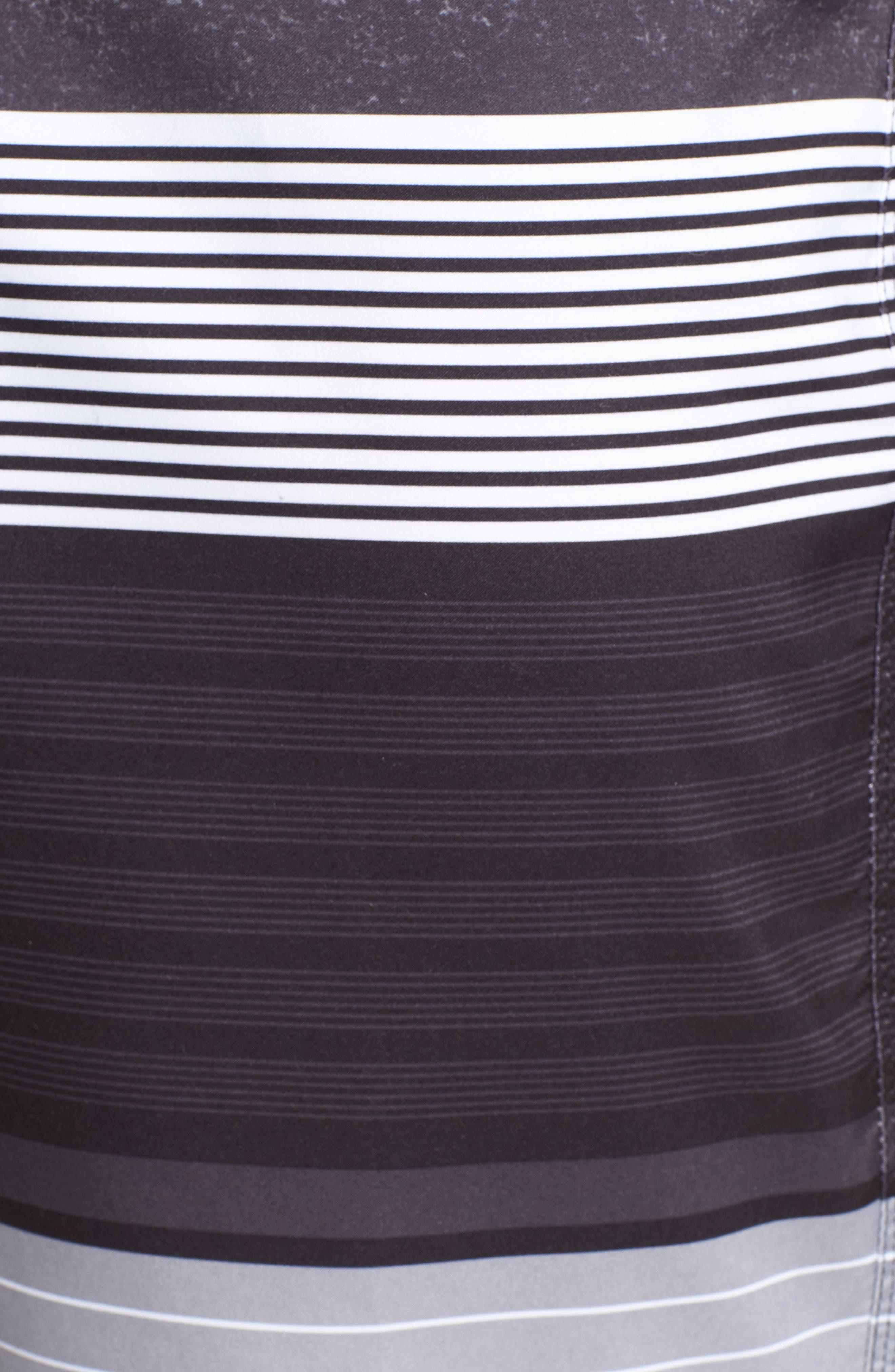 O'NEILL,                             Lennox Board Shorts,                             Alternate thumbnail 5, color,                             001