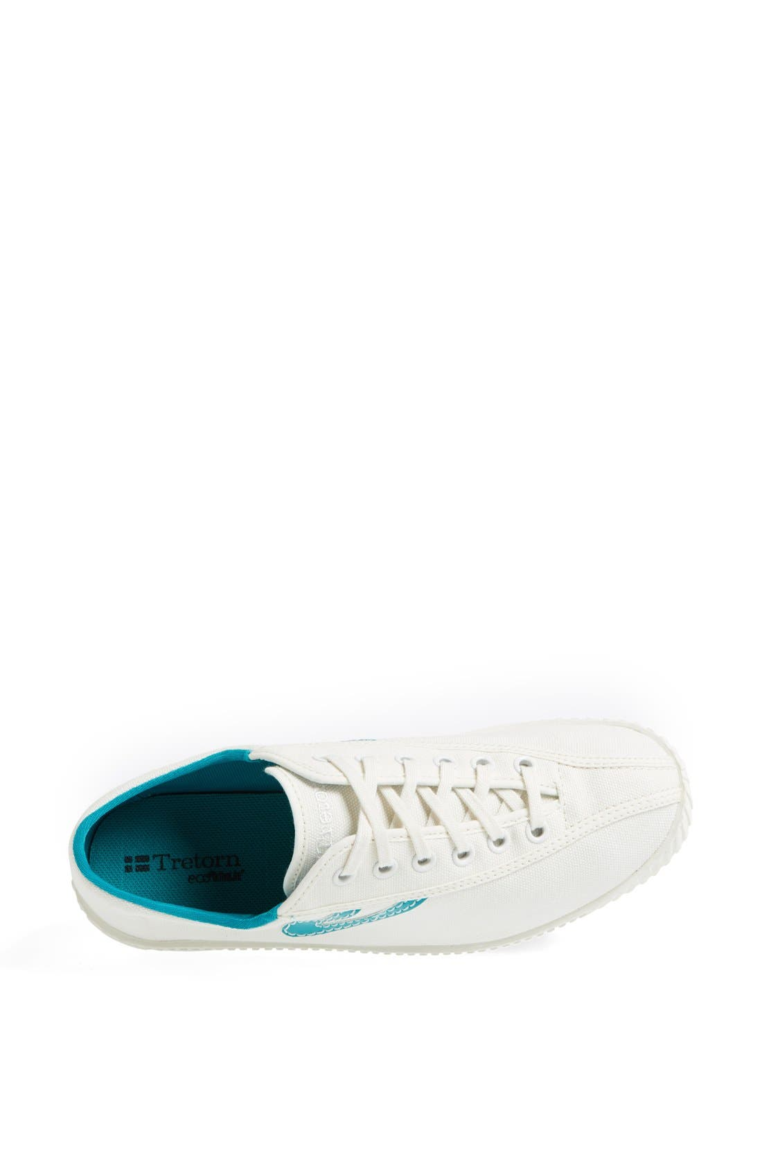 'Nylite' Sneaker,                             Alternate thumbnail 49, color,