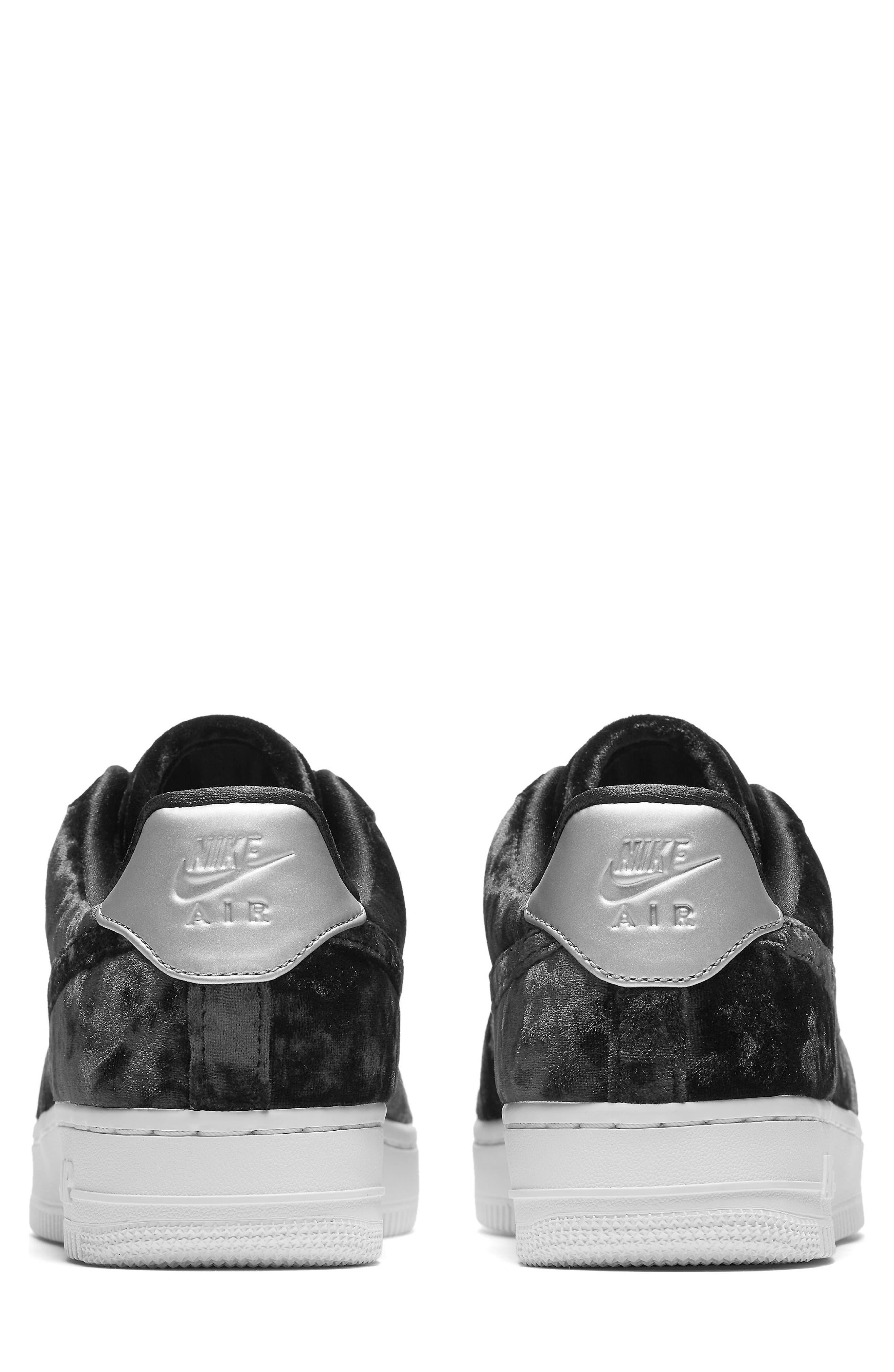 Air Force 1 '07 Premium Sneaker,                             Alternate thumbnail 2, color,                             003