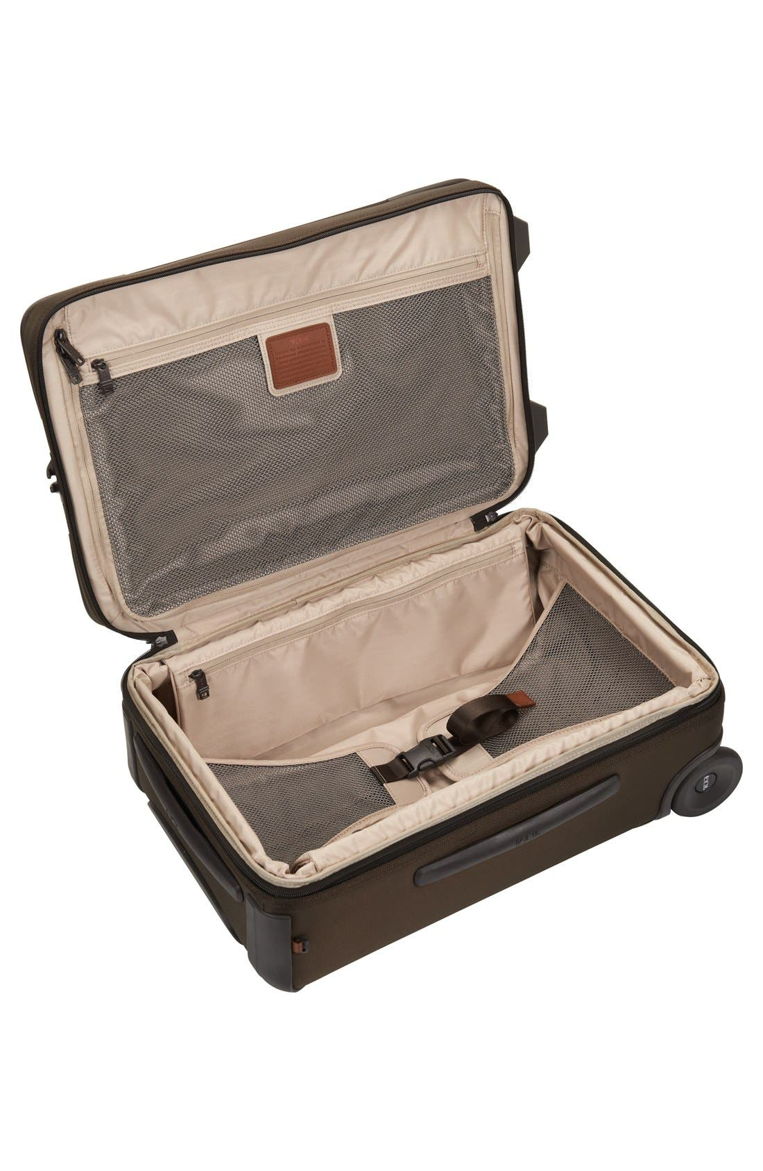 Alpha 2 22-Inch International Carry-On,                             Alternate thumbnail 12, color,