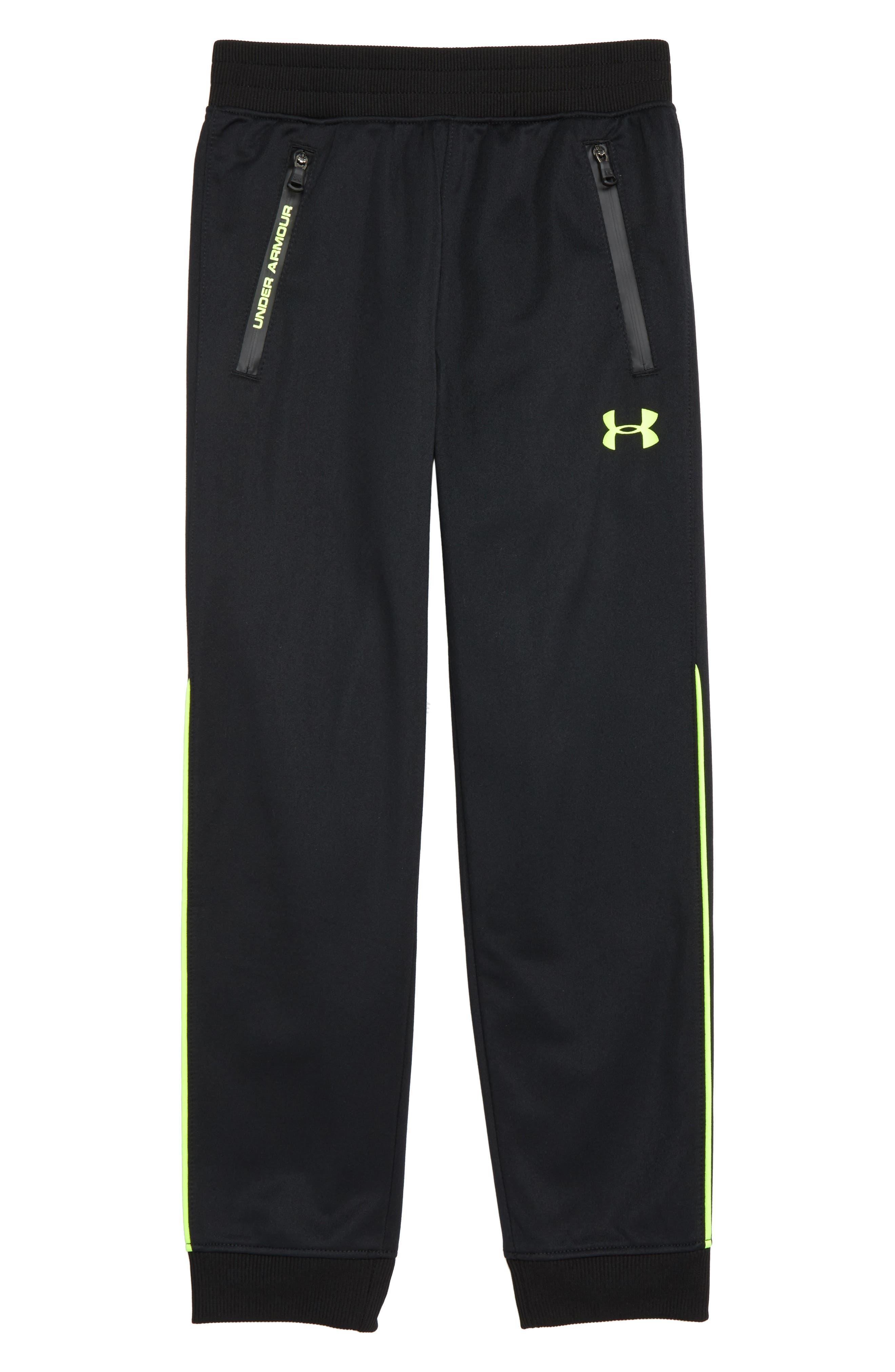 Pennant 2.0 Pants,                         Main,                         color, BLACK