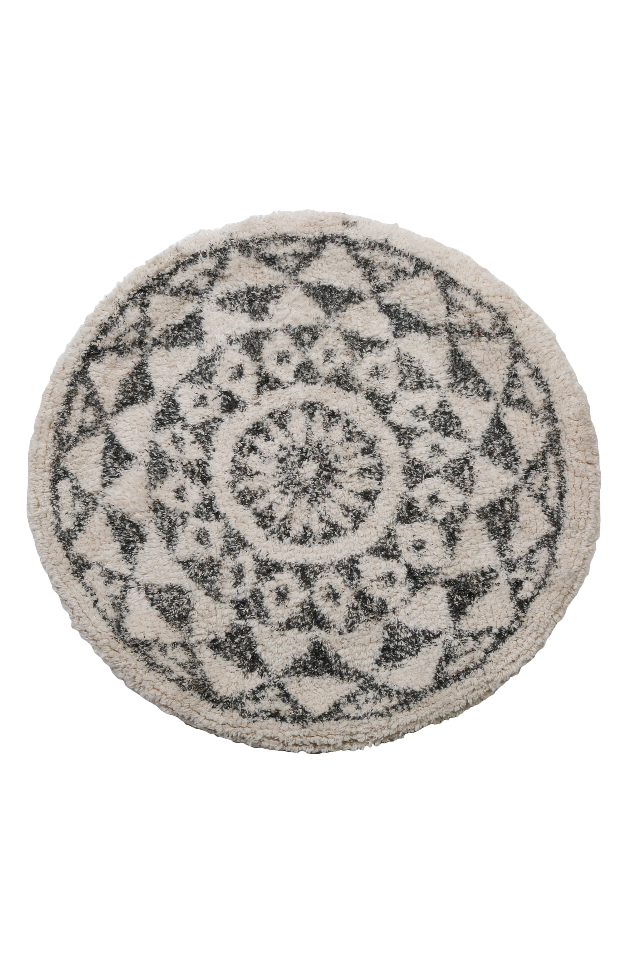 Habibi Accent Pillow,                         Main,                         color, 900
