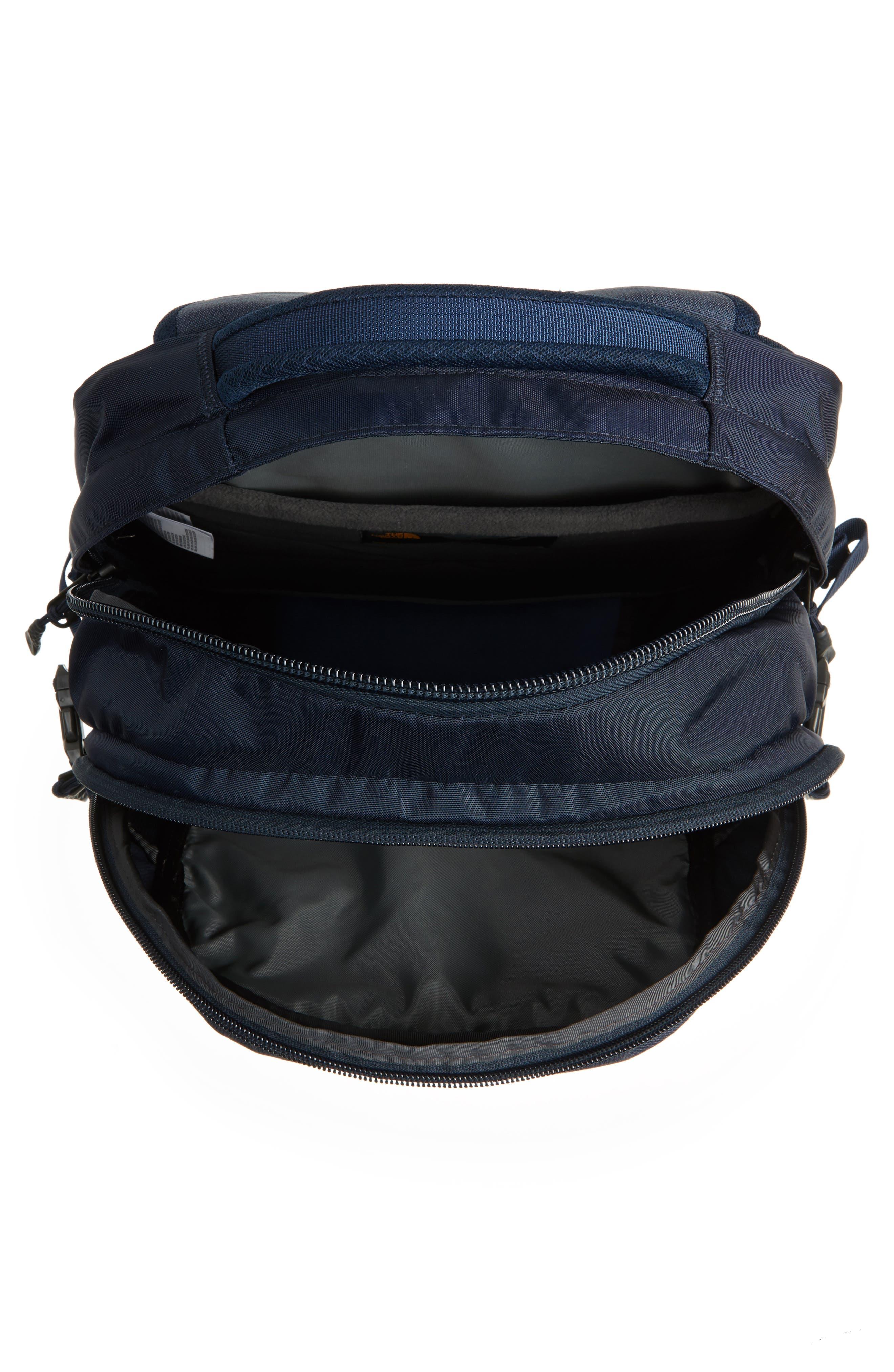 Borealis Backpack,                             Alternate thumbnail 16, color,