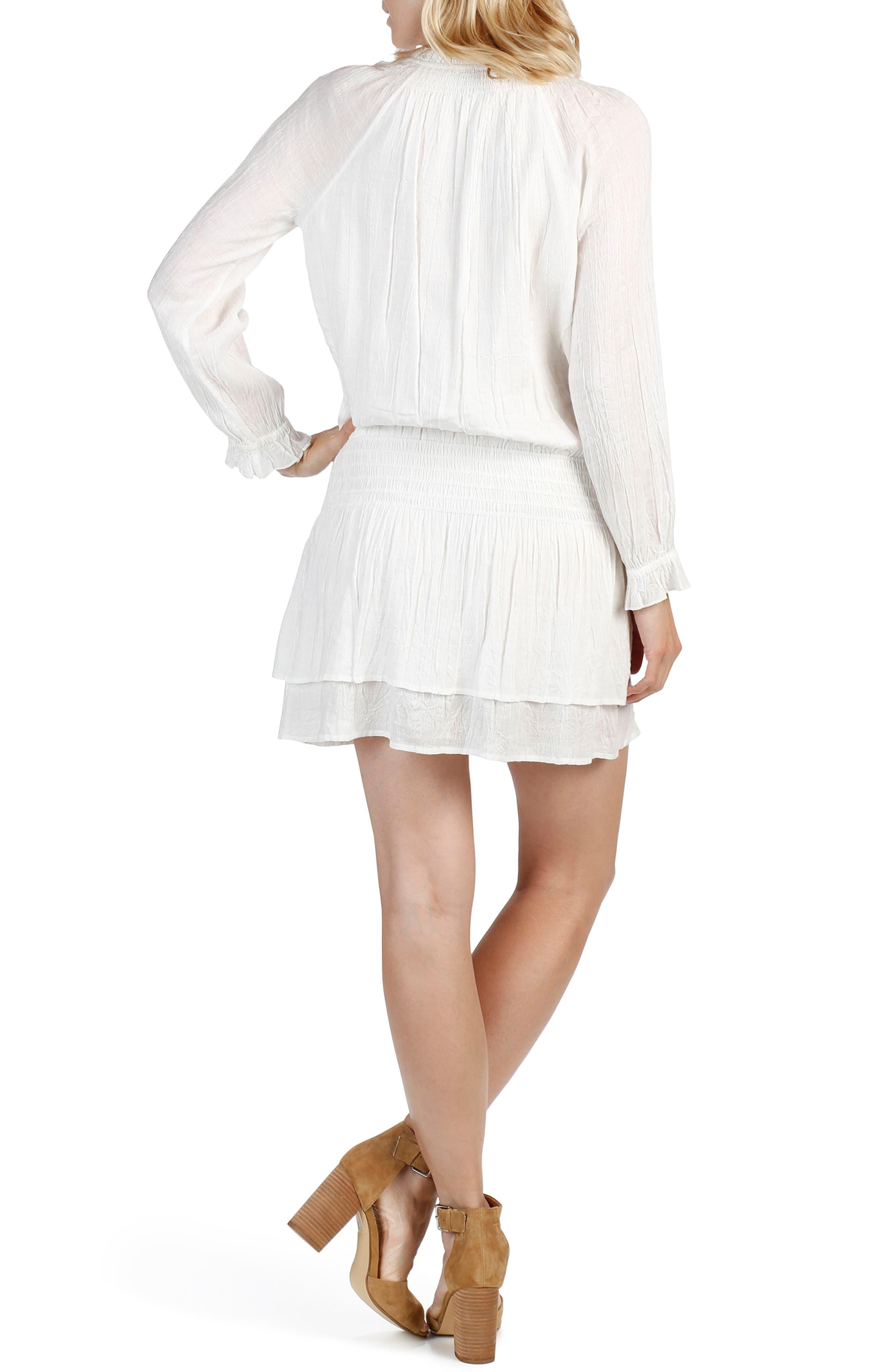 Lemay Dress,                             Alternate thumbnail 2, color,