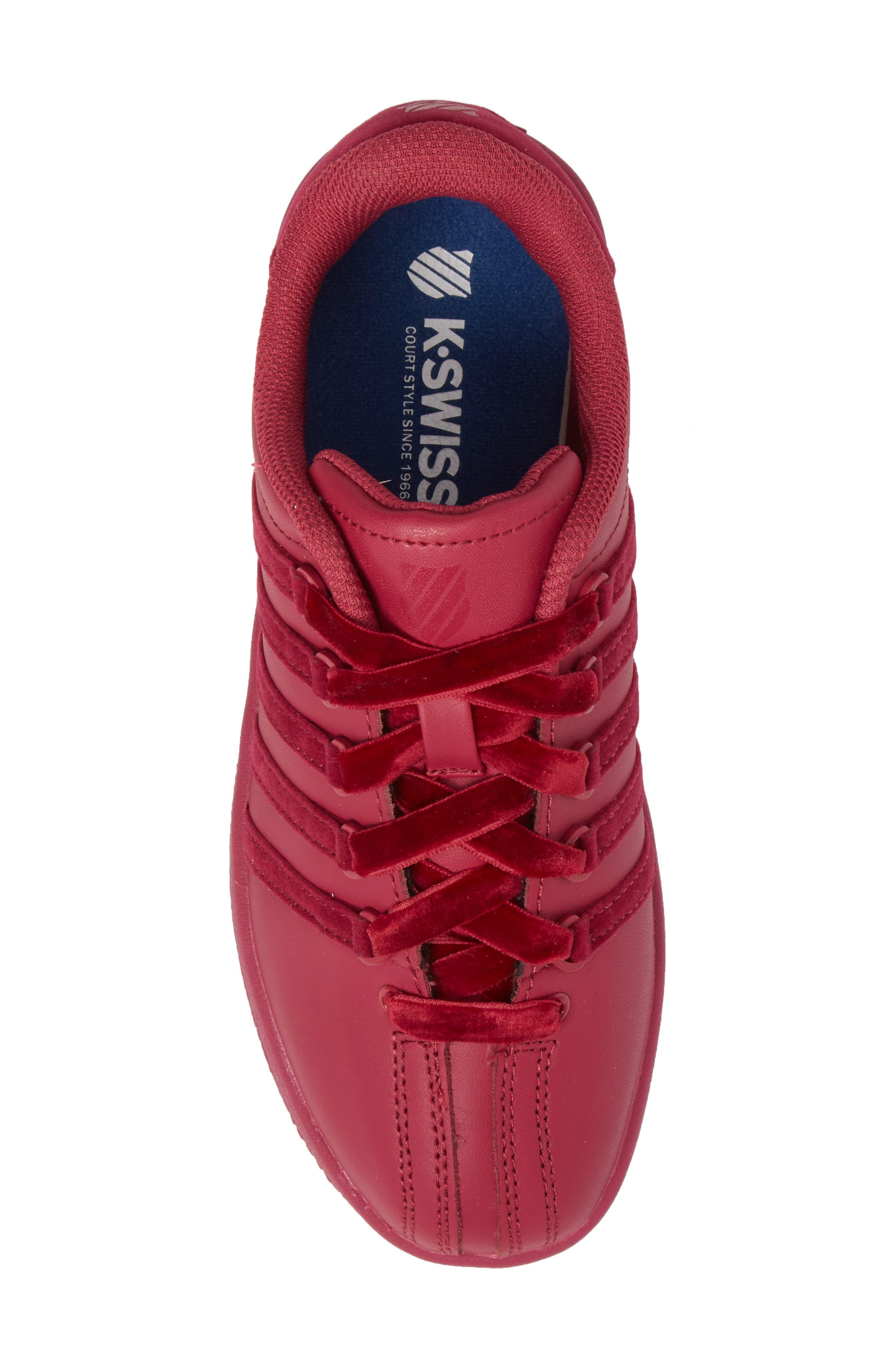 Classic VN Sneaker,                             Alternate thumbnail 23, color,