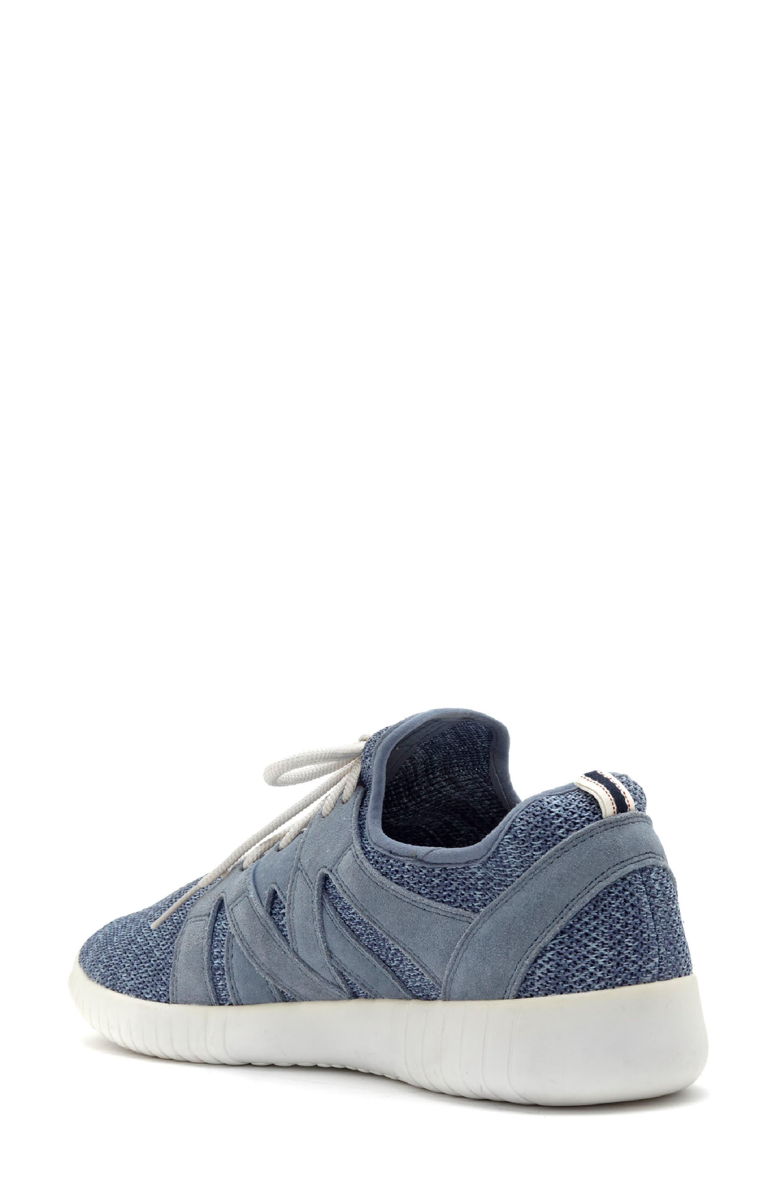 Havala Sneaker,                             Alternate thumbnail 6, color,