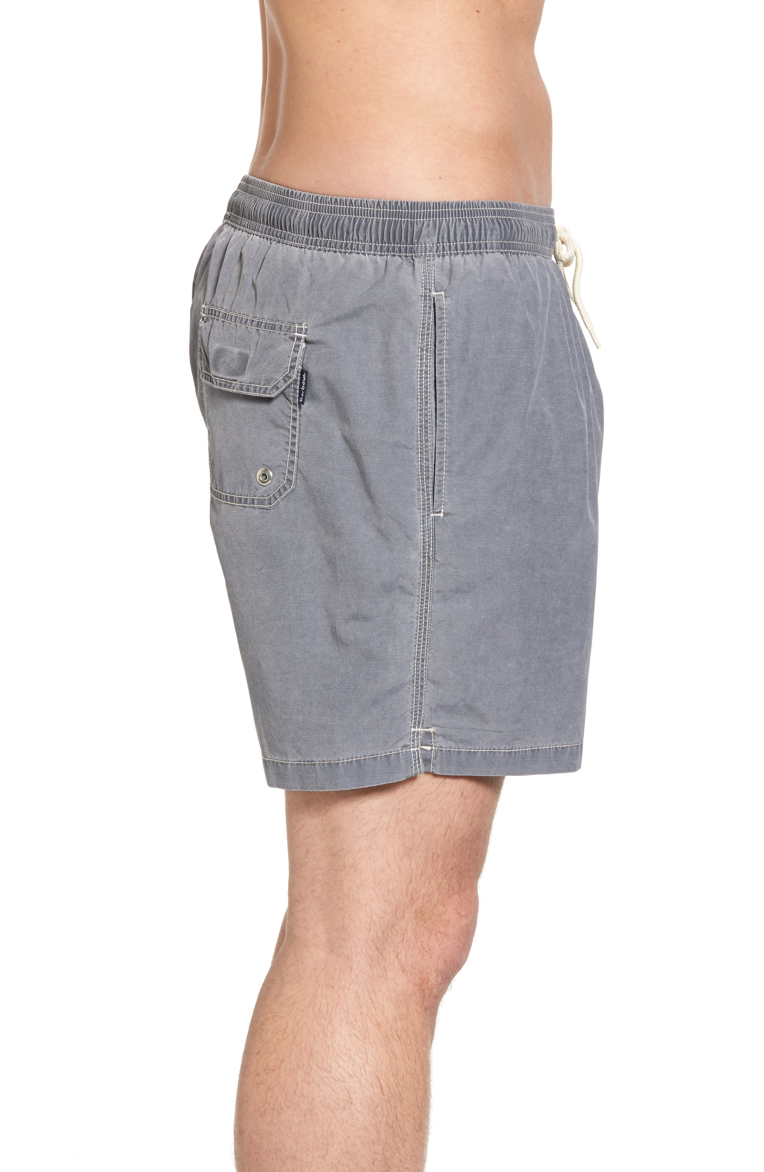 Victor Swim Trunks,                             Alternate thumbnail 3, color,                             021