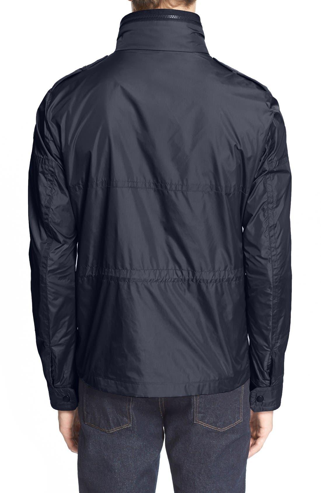'Jonathan' Field Jacket,                             Alternate thumbnail 2, color,                             402