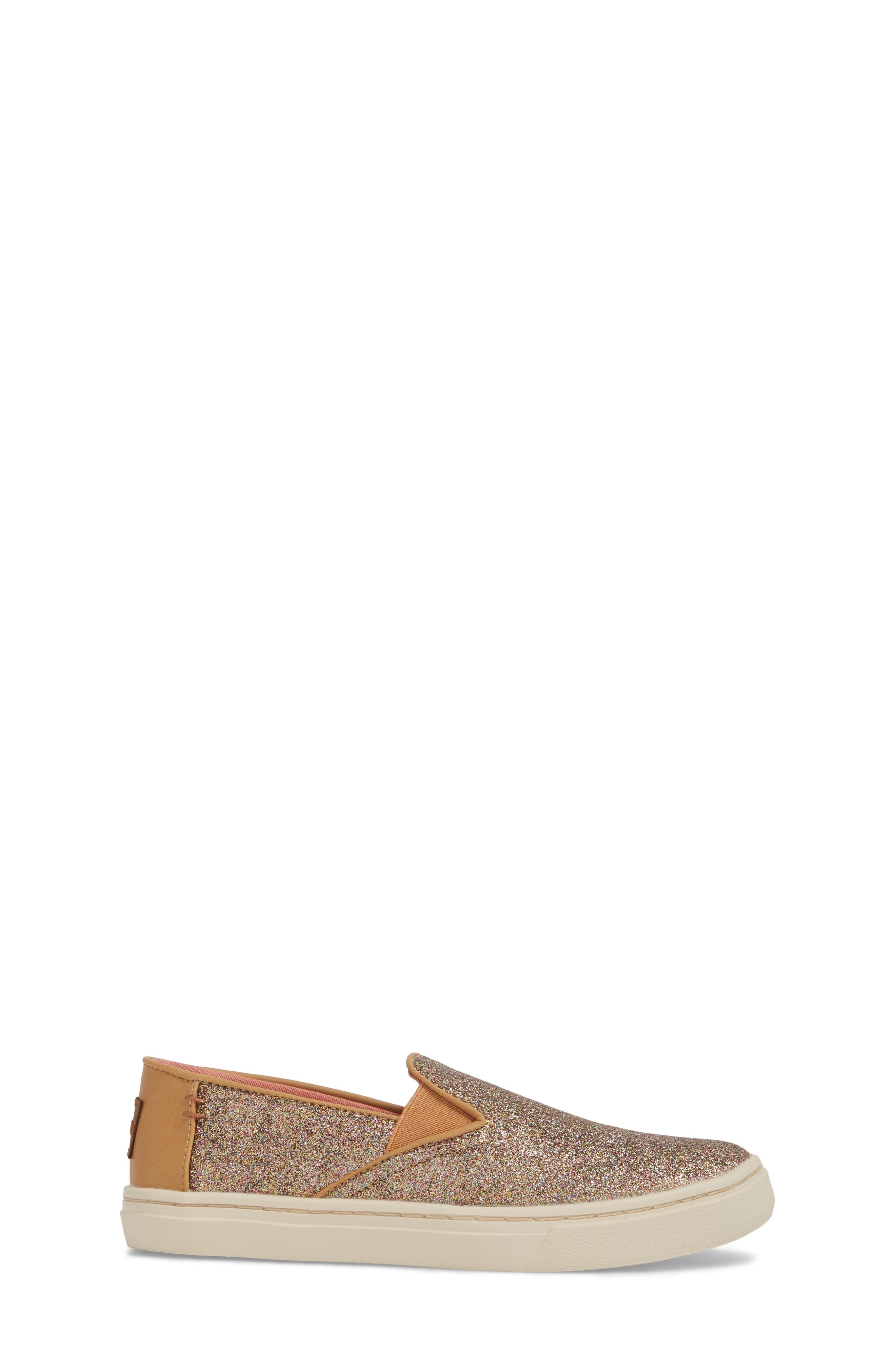 Luca Slip-On Sneaker,                             Alternate thumbnail 27, color,