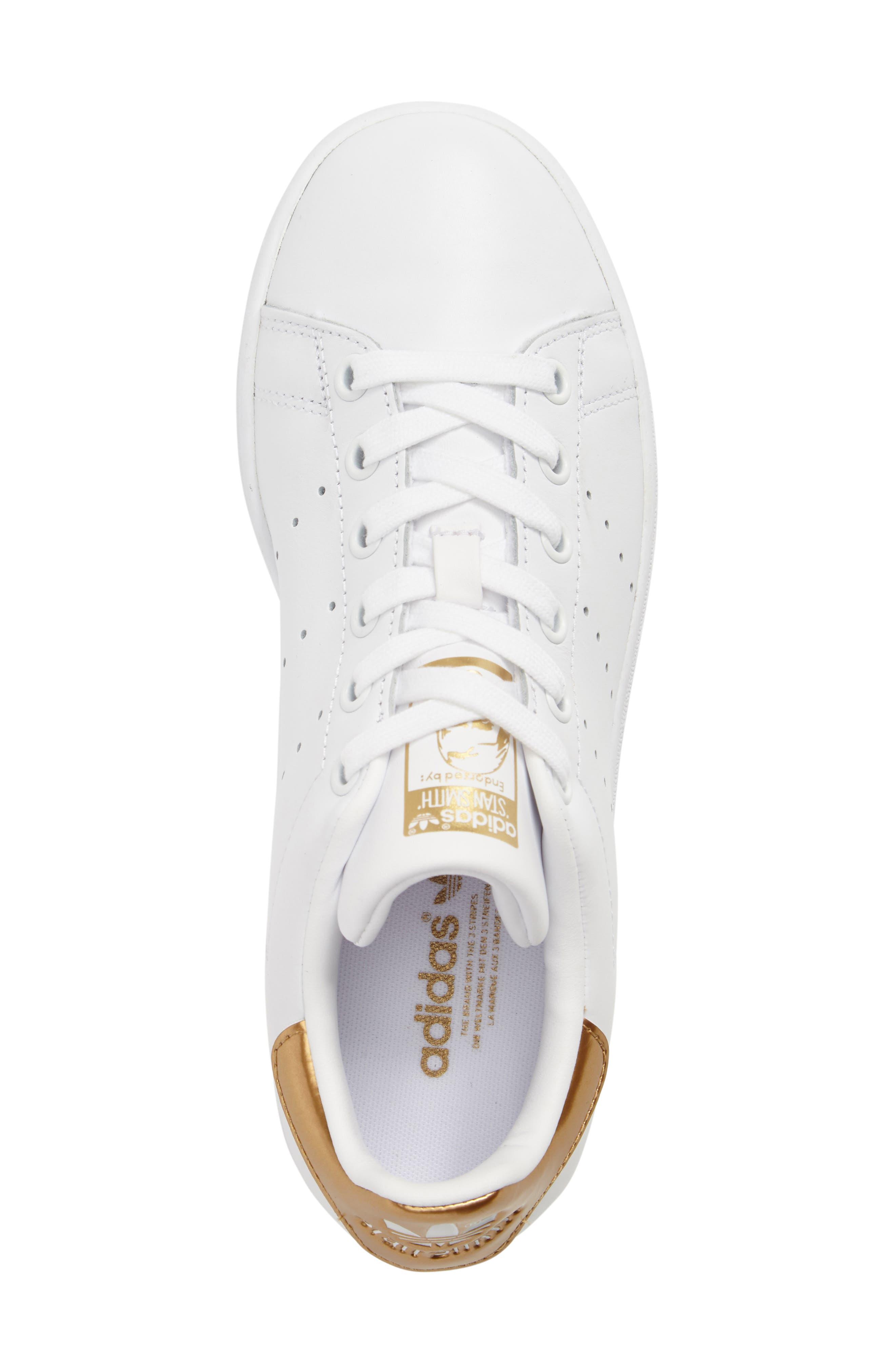 'Stan Smith' Sneaker,                             Alternate thumbnail 98, color,