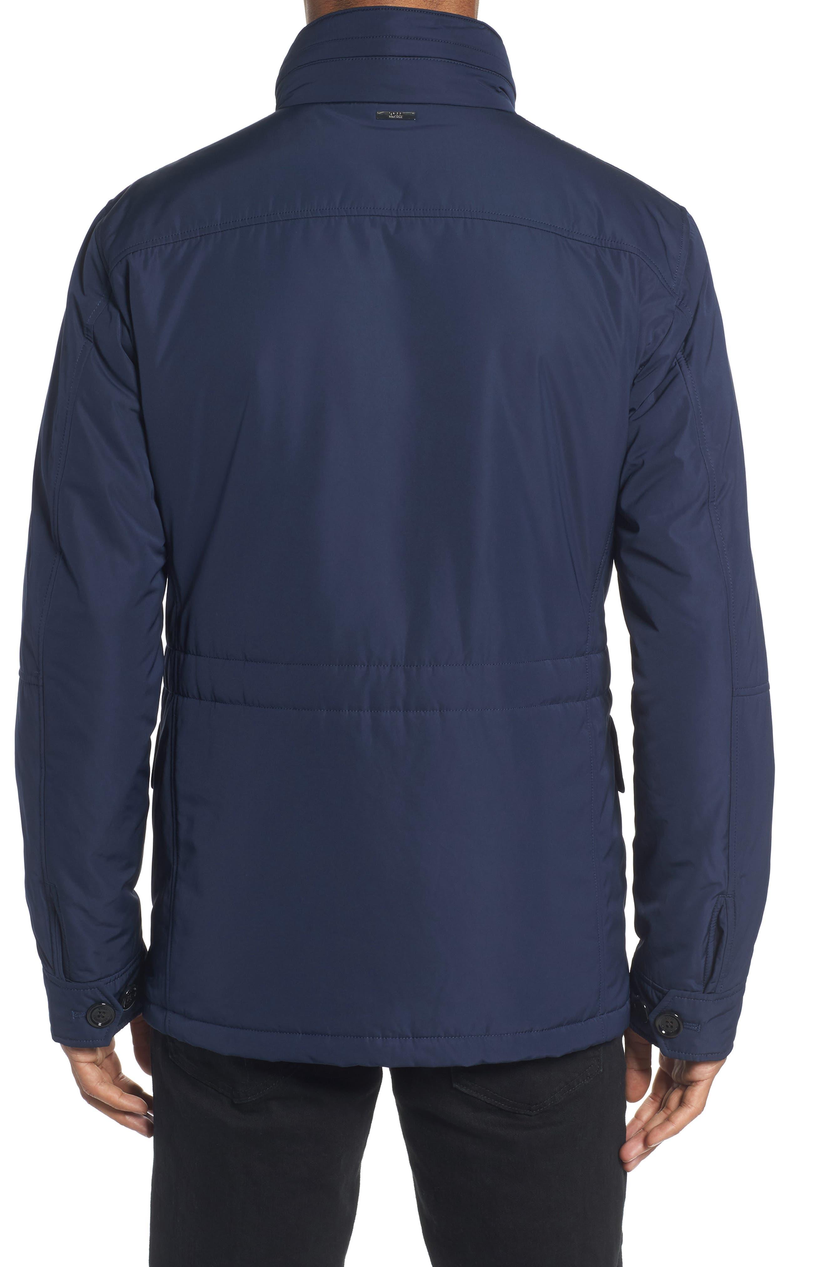 Cento Field Jacket,                             Alternate thumbnail 2, color,