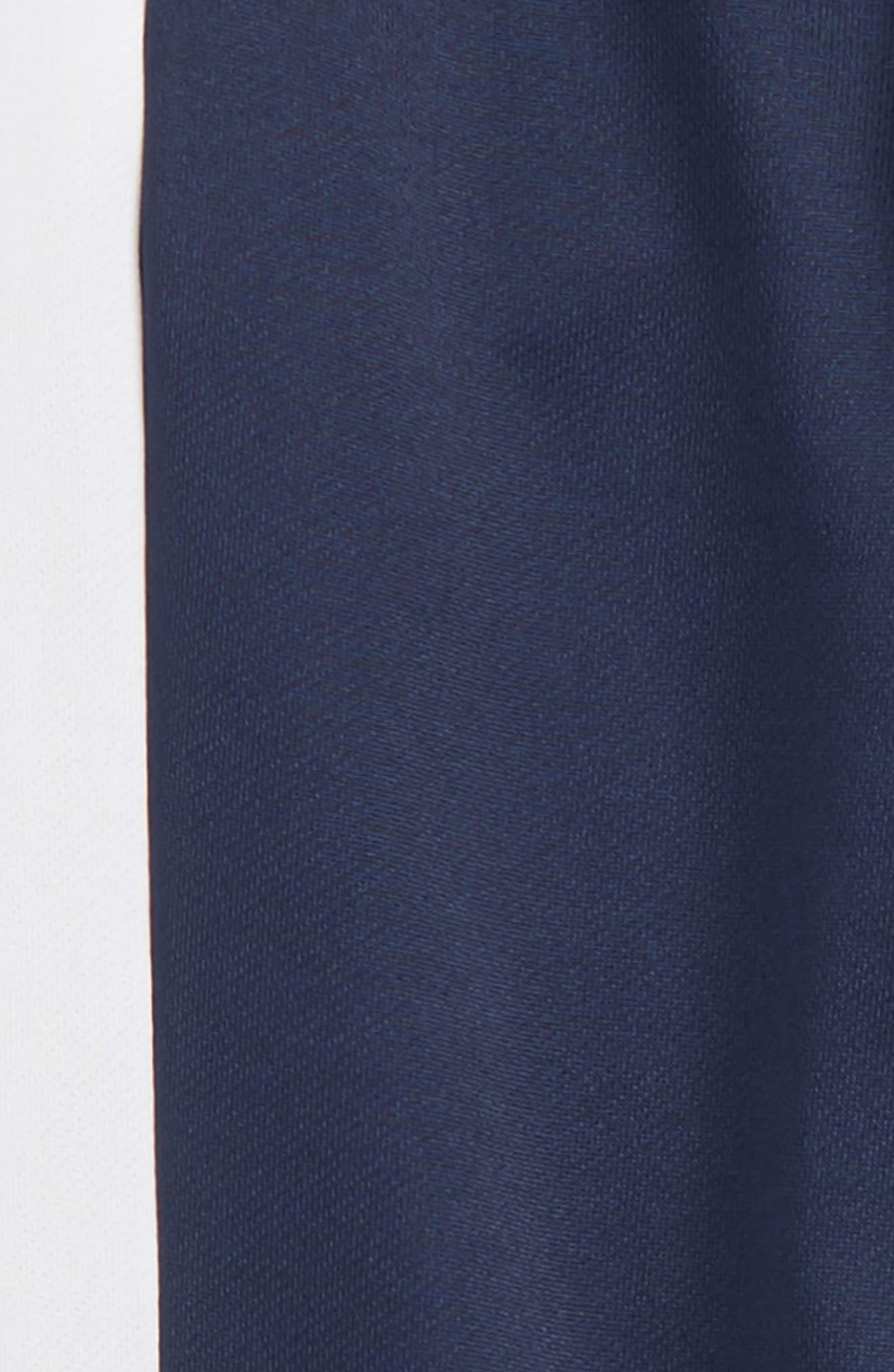 T7 Jogger Pants,                             Alternate thumbnail 4, color,