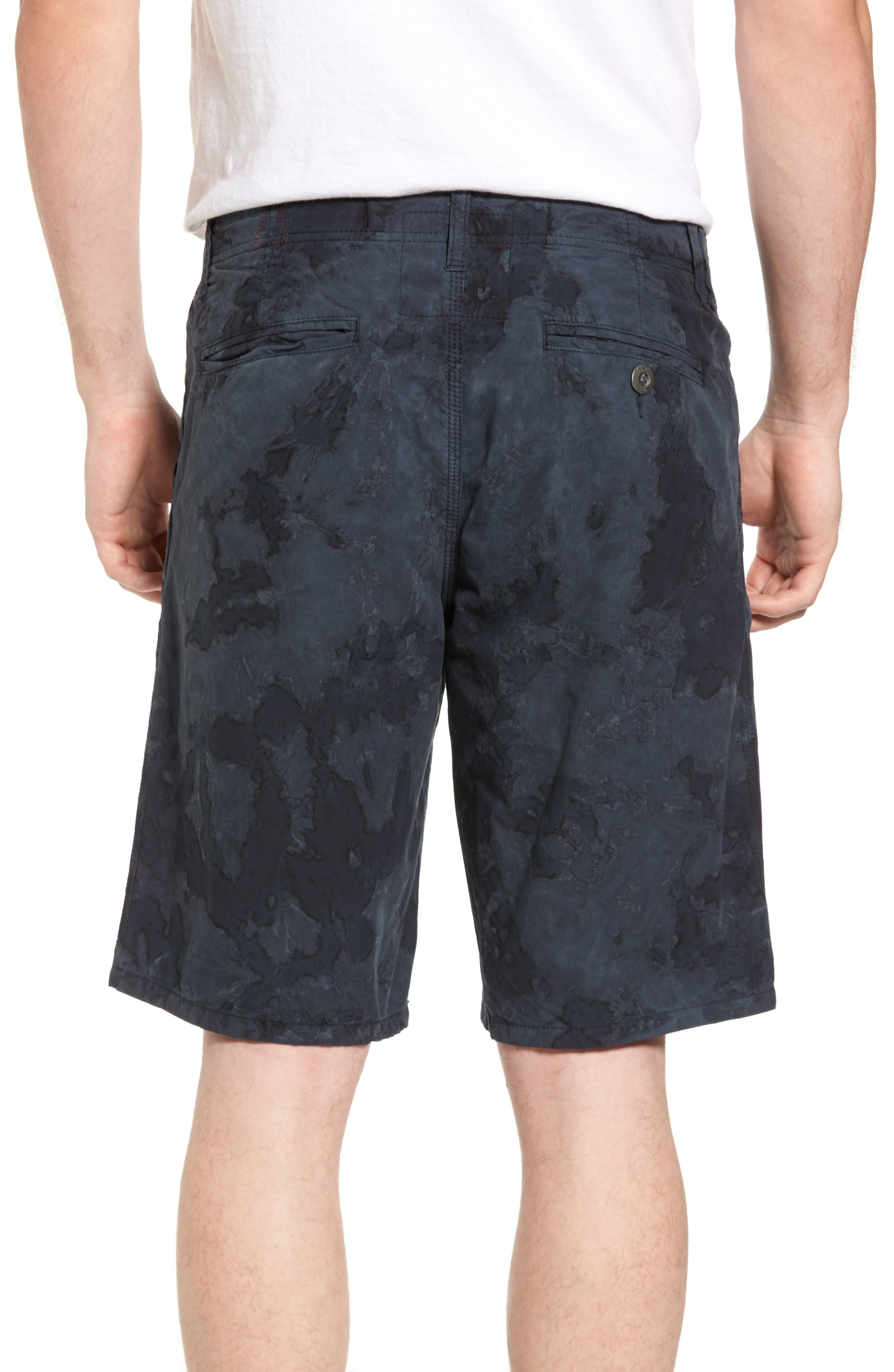 'Napa' Chino Shorts,                             Alternate thumbnail 25, color,