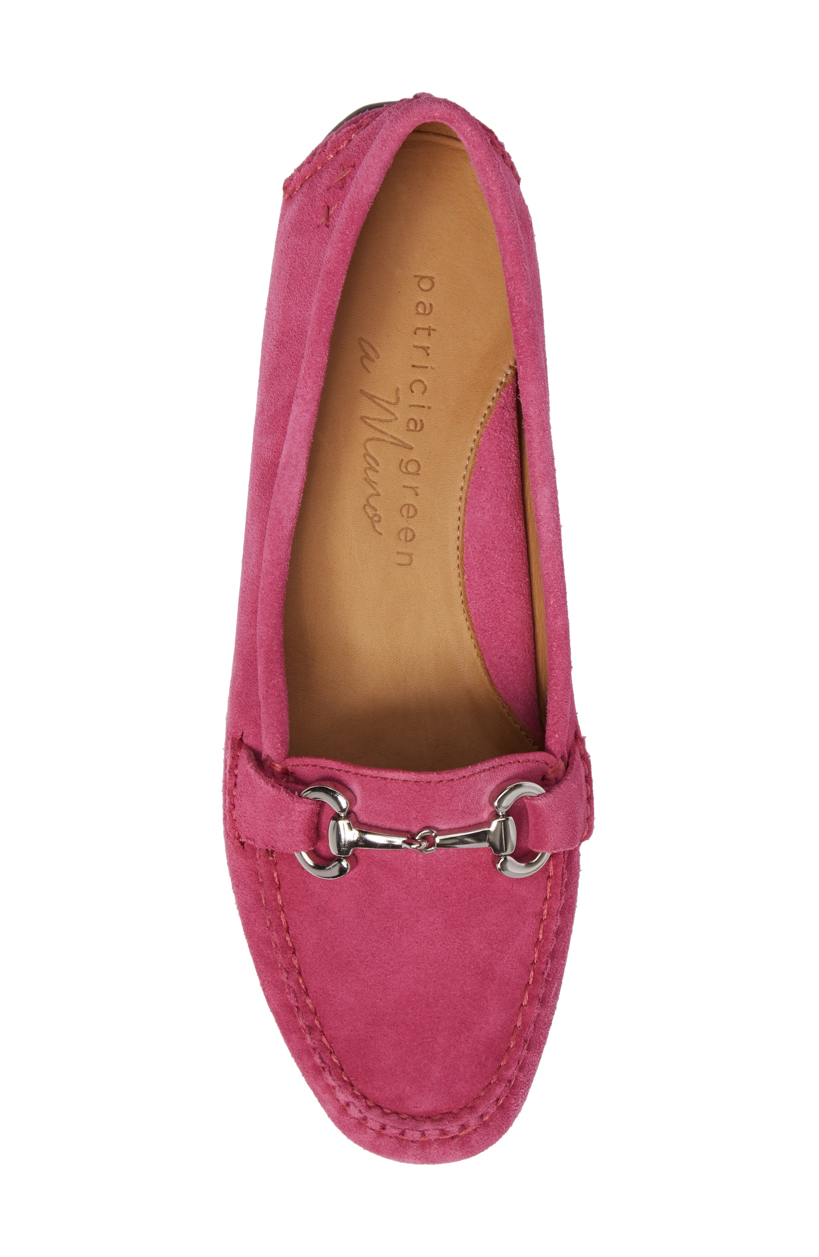 'Carrie' Loafer,                             Alternate thumbnail 5, color,                             670