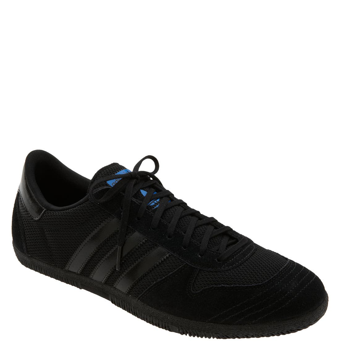 ADIDAS 'Net 80' Sneaker, Main, color, 001