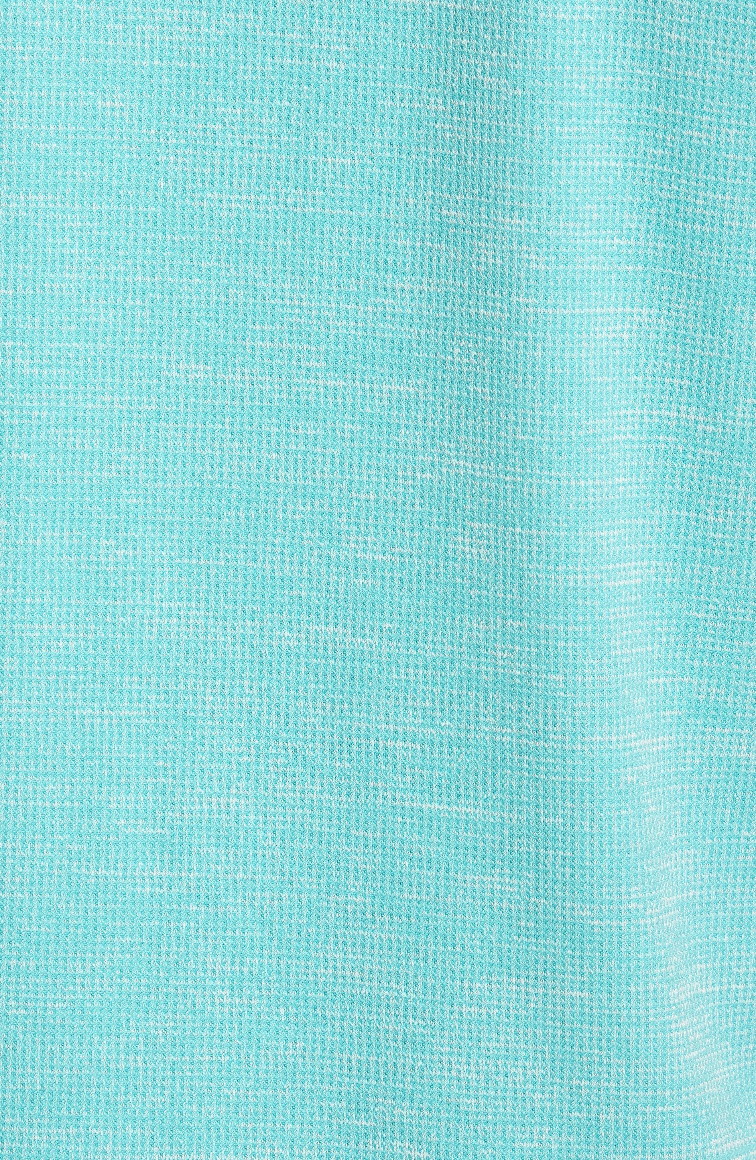 Sand Key V-Neck T-Shirt,                             Alternate thumbnail 35, color,