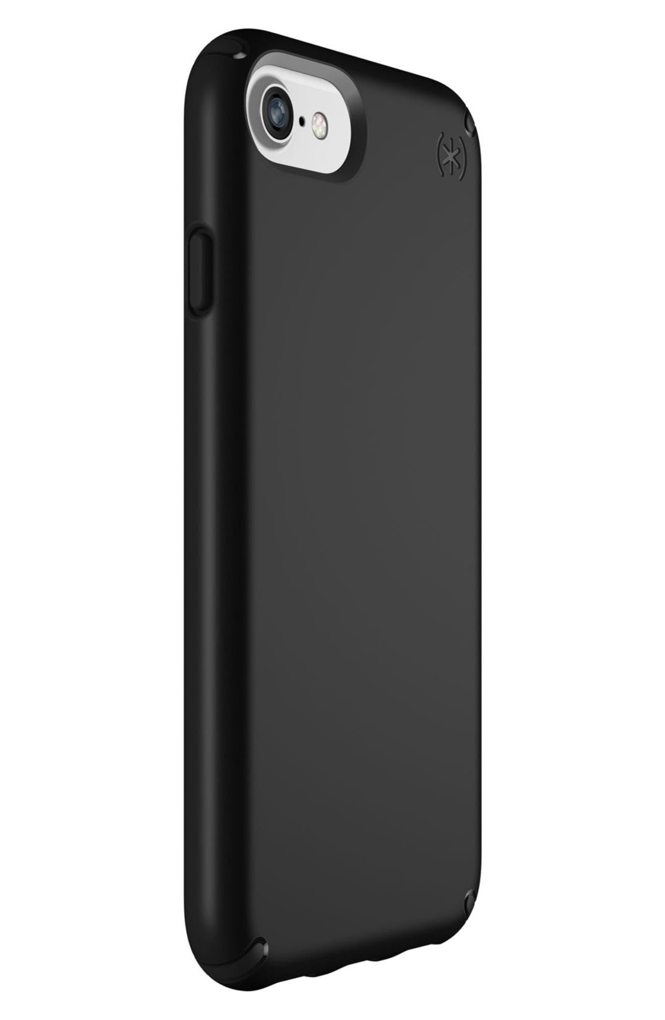 iPhone 6/6s/7/8 Case,                             Alternate thumbnail 8, color,                             001