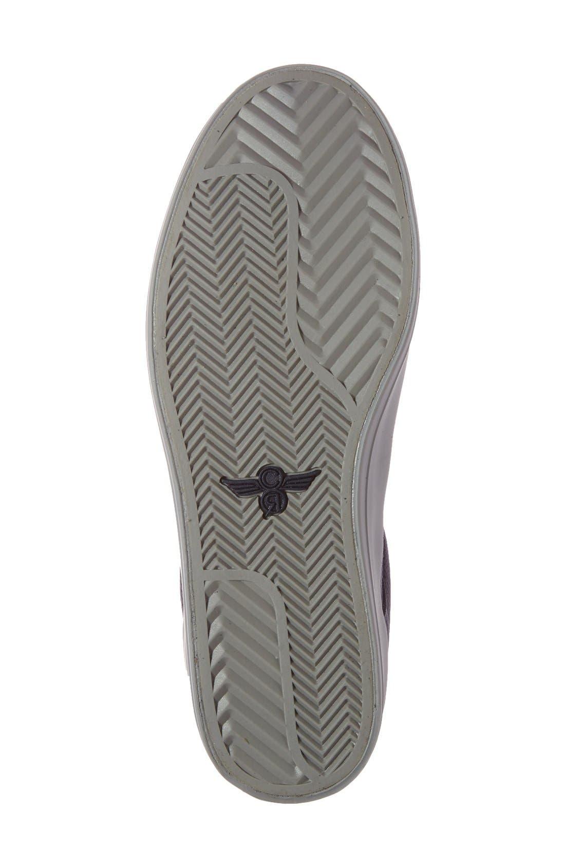 'Moretti' Sneaker,                             Alternate thumbnail 15, color,