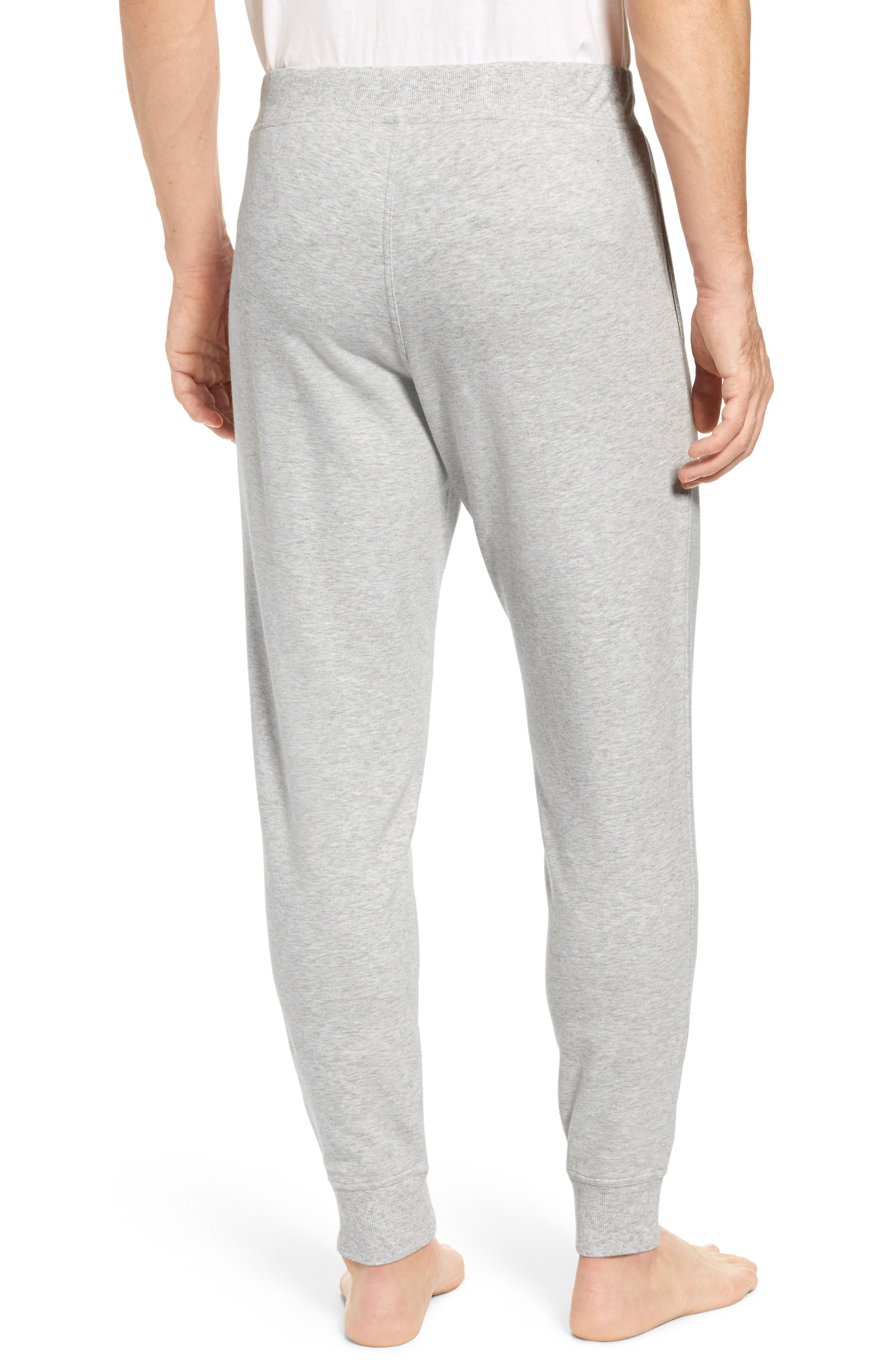 Jakob Lounge Pants,                             Alternate thumbnail 5, color,