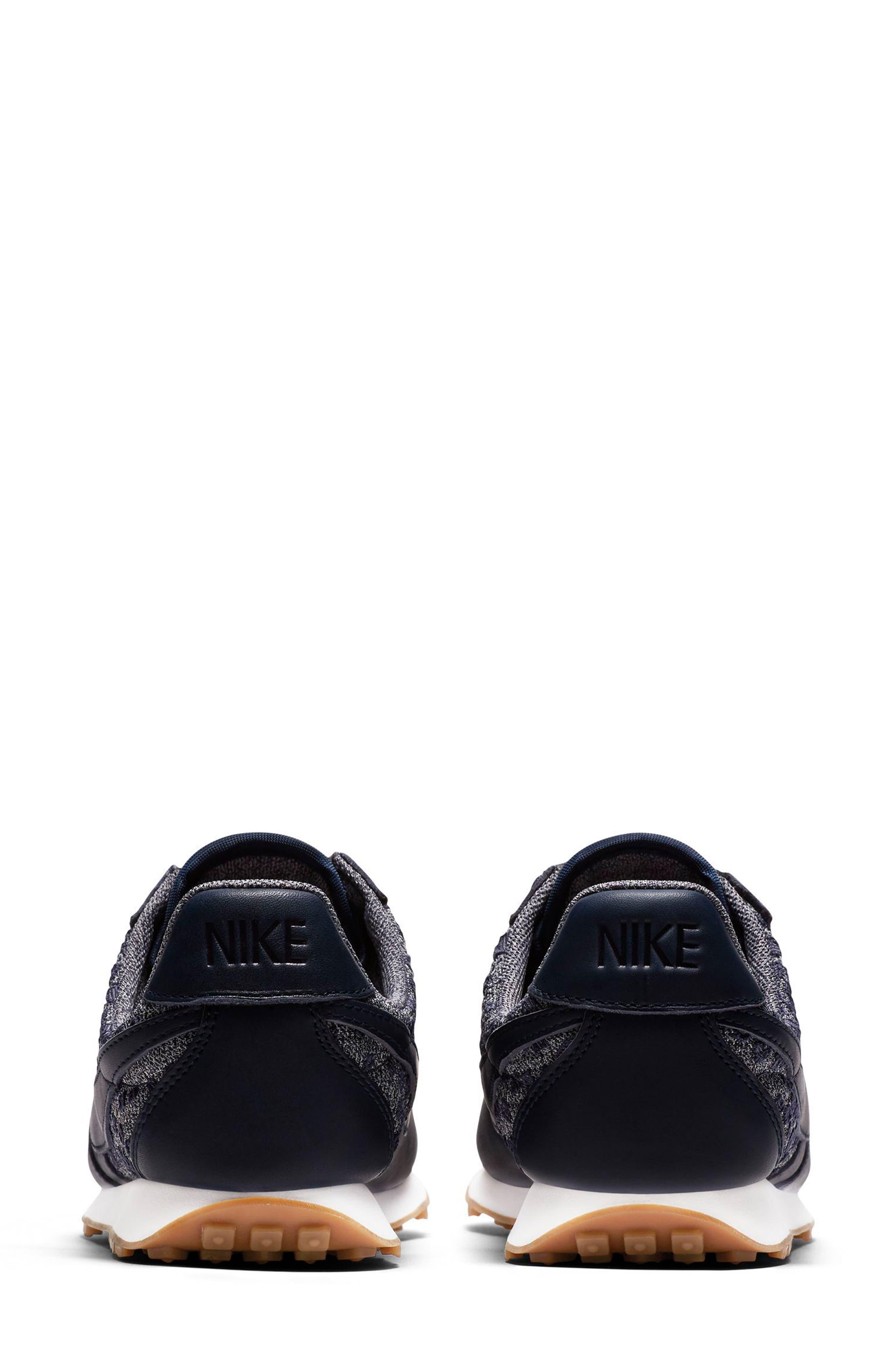 Pre Montreal Racer Vintage Sneaker,                             Alternate thumbnail 2, color,                             401