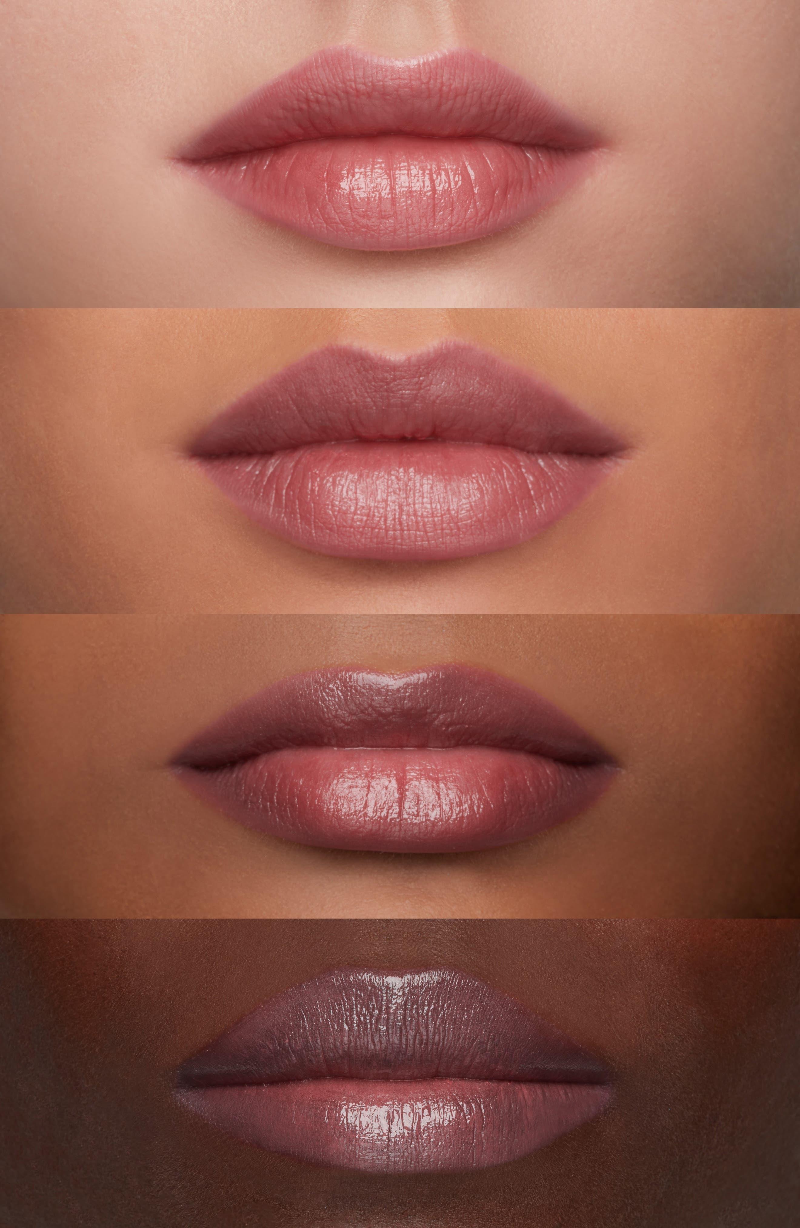 MAC 'Viva Glam' Taraji P. Henson II Lipstick,                             Alternate thumbnail 15, color,