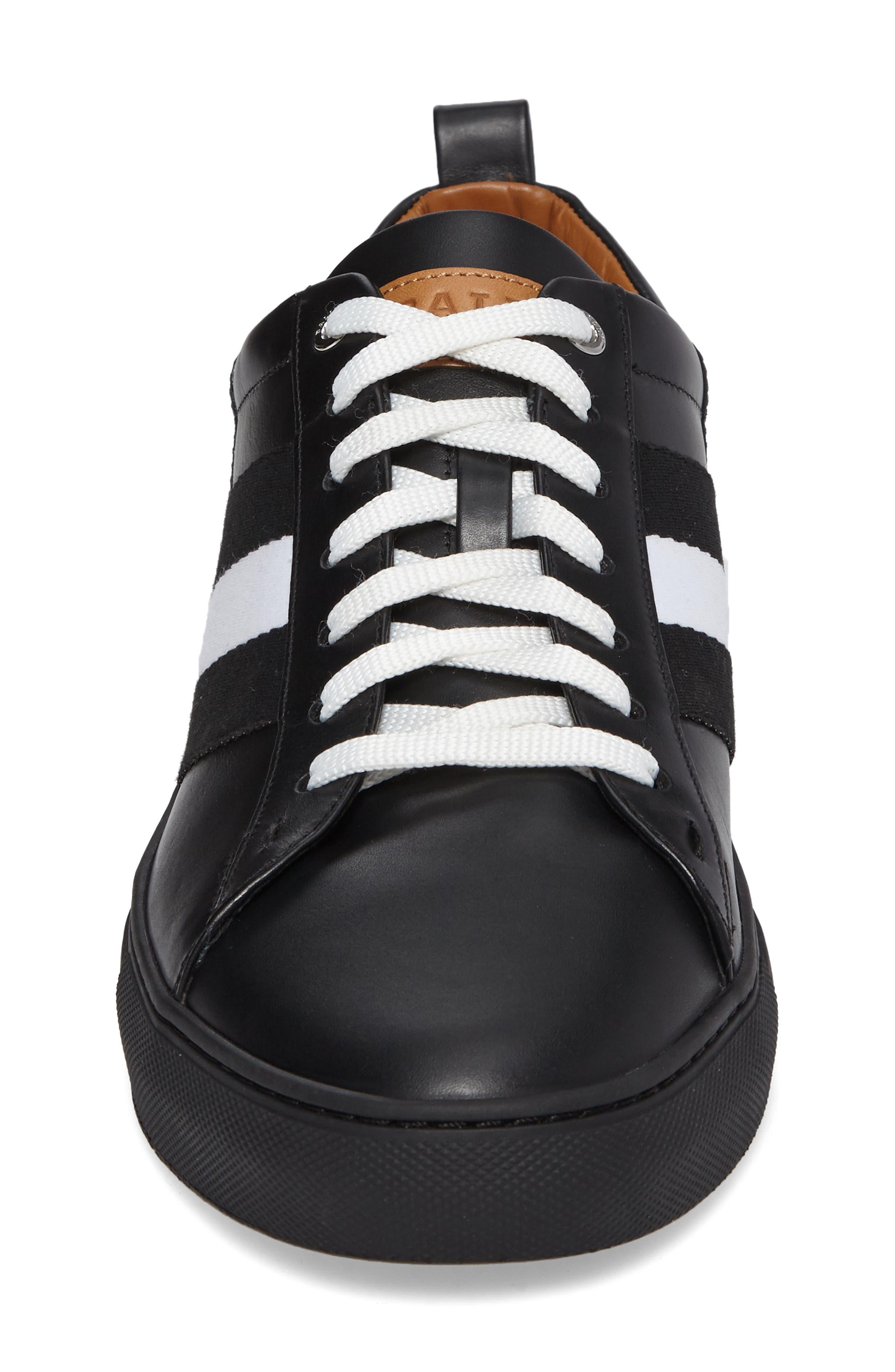 'Helvio' Sneaker,                             Alternate thumbnail 14, color,