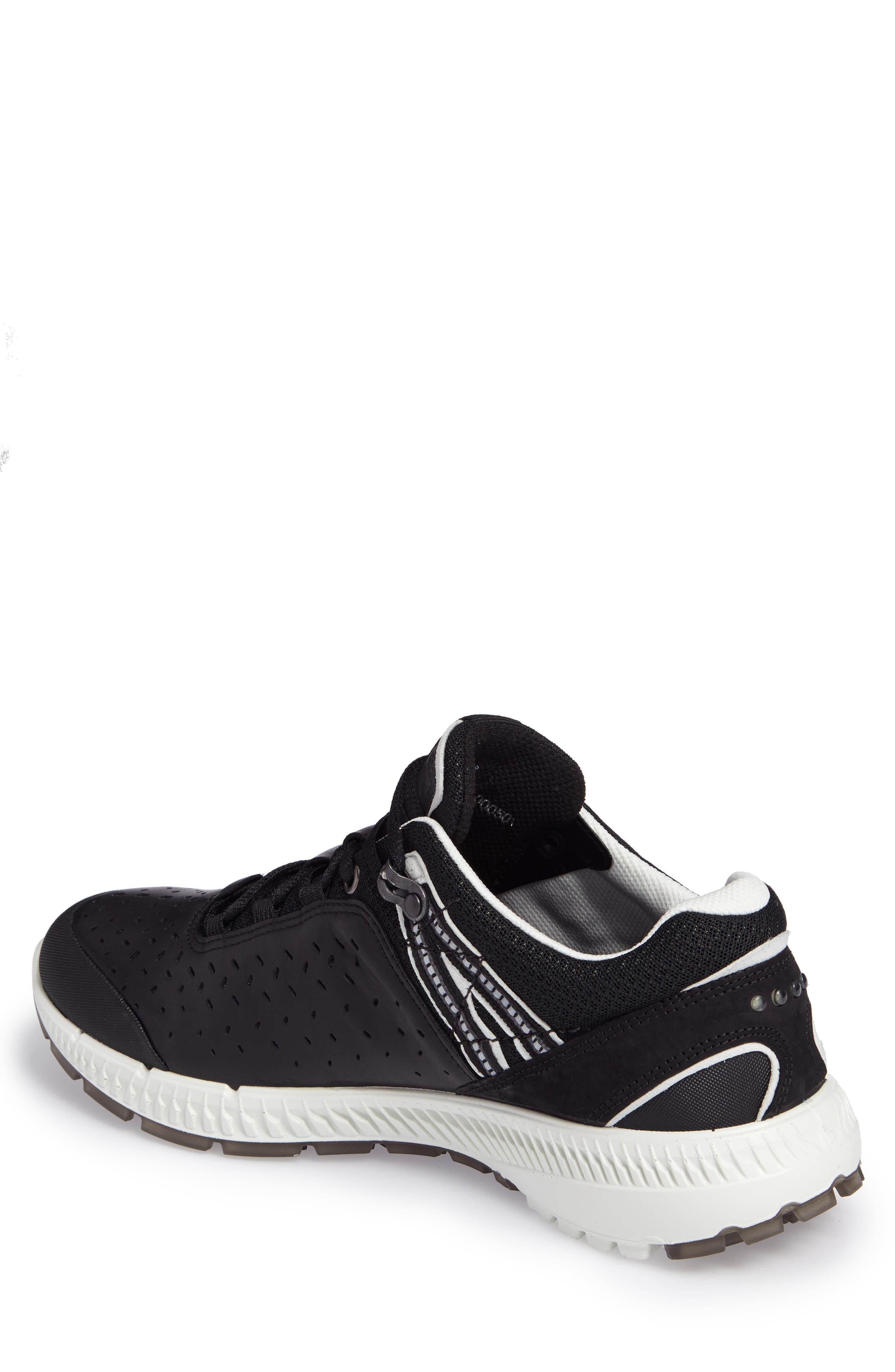 Intrinsic TR Sneaker,                             Alternate thumbnail 2, color,                             001