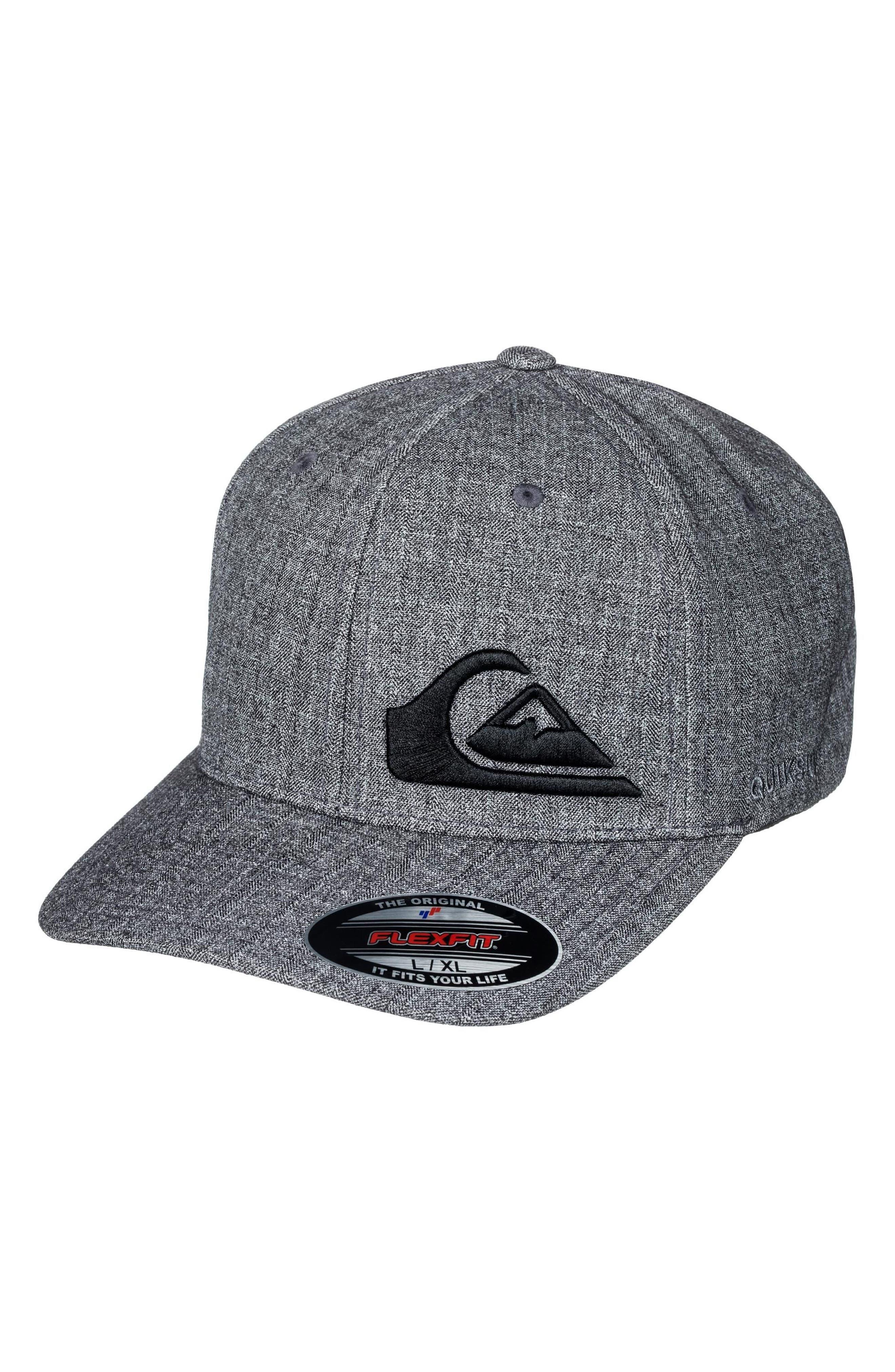 Final Flexfit Ball Cap,                         Main,                         color, 028