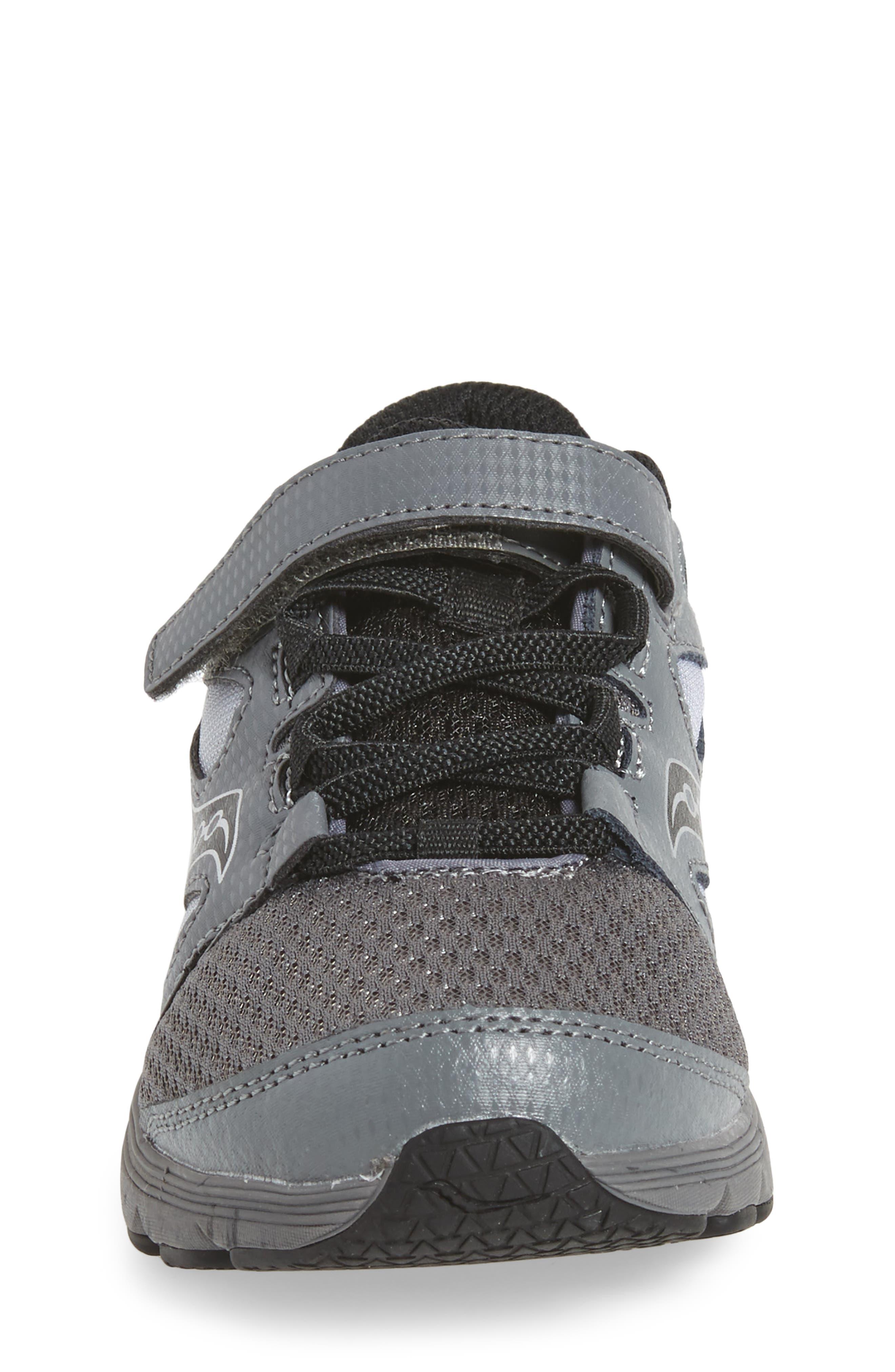 Kotaro 4 A/C Athletic Sneaker,                             Alternate thumbnail 4, color,                             021