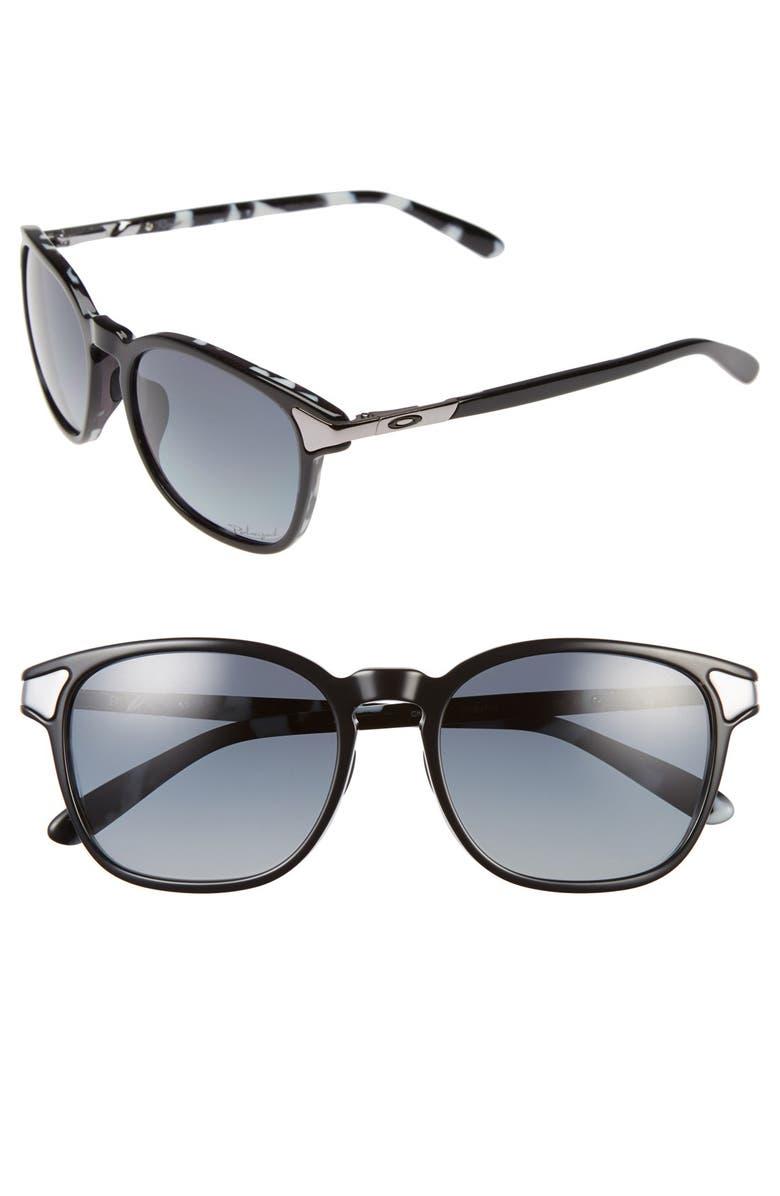 25ec38e1b0e Oakley  Ringer  54mm Polarized Sunglasses