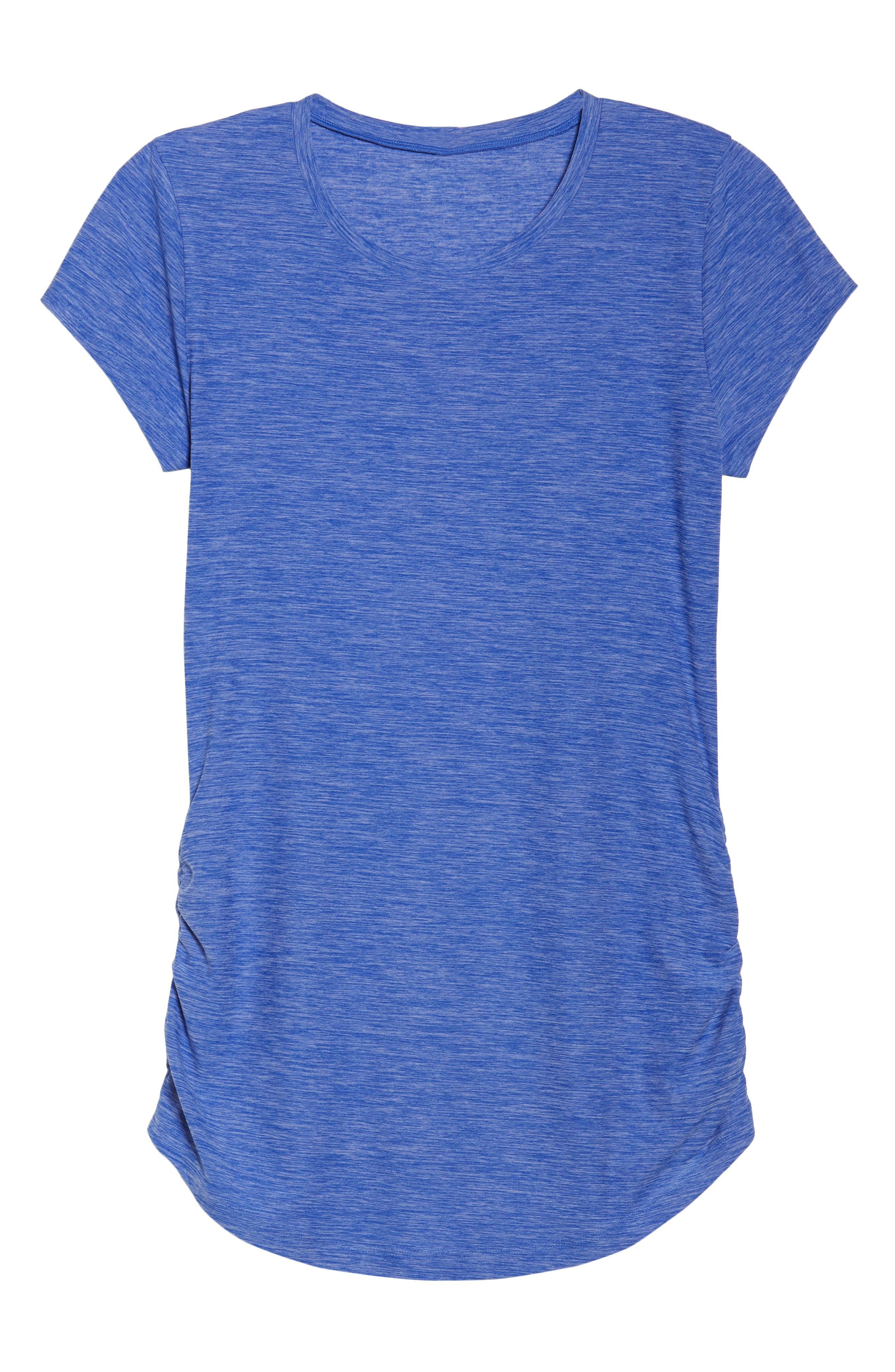Transform Perfect Tee,                             Alternate thumbnail 30, color,