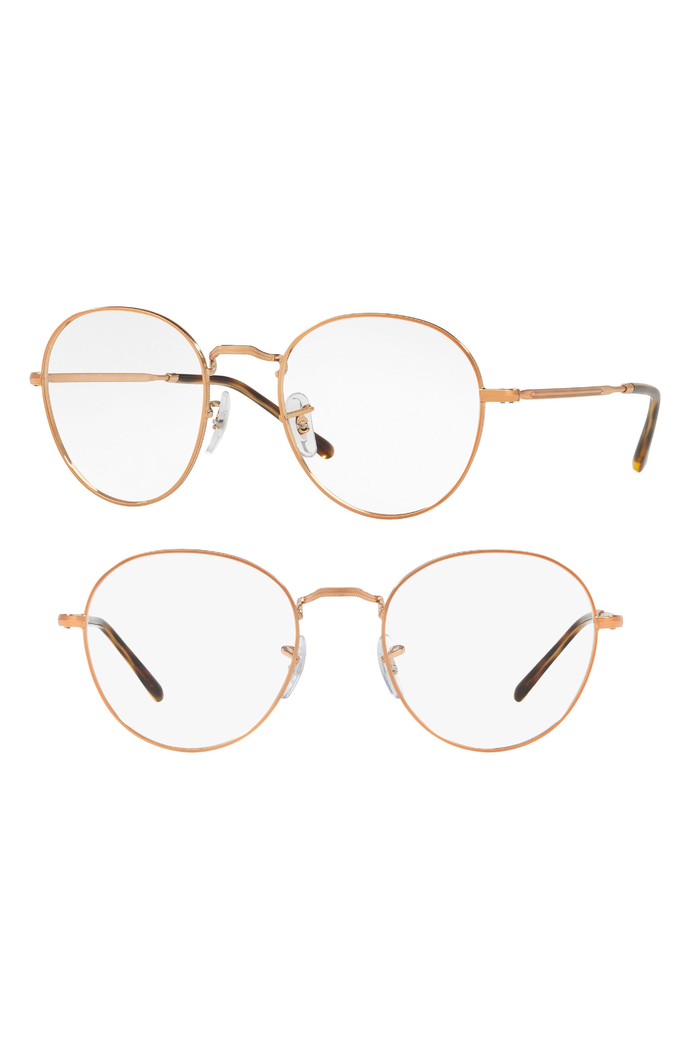 3582V 51mm Optical Glasses,                             Main thumbnail 2, color,