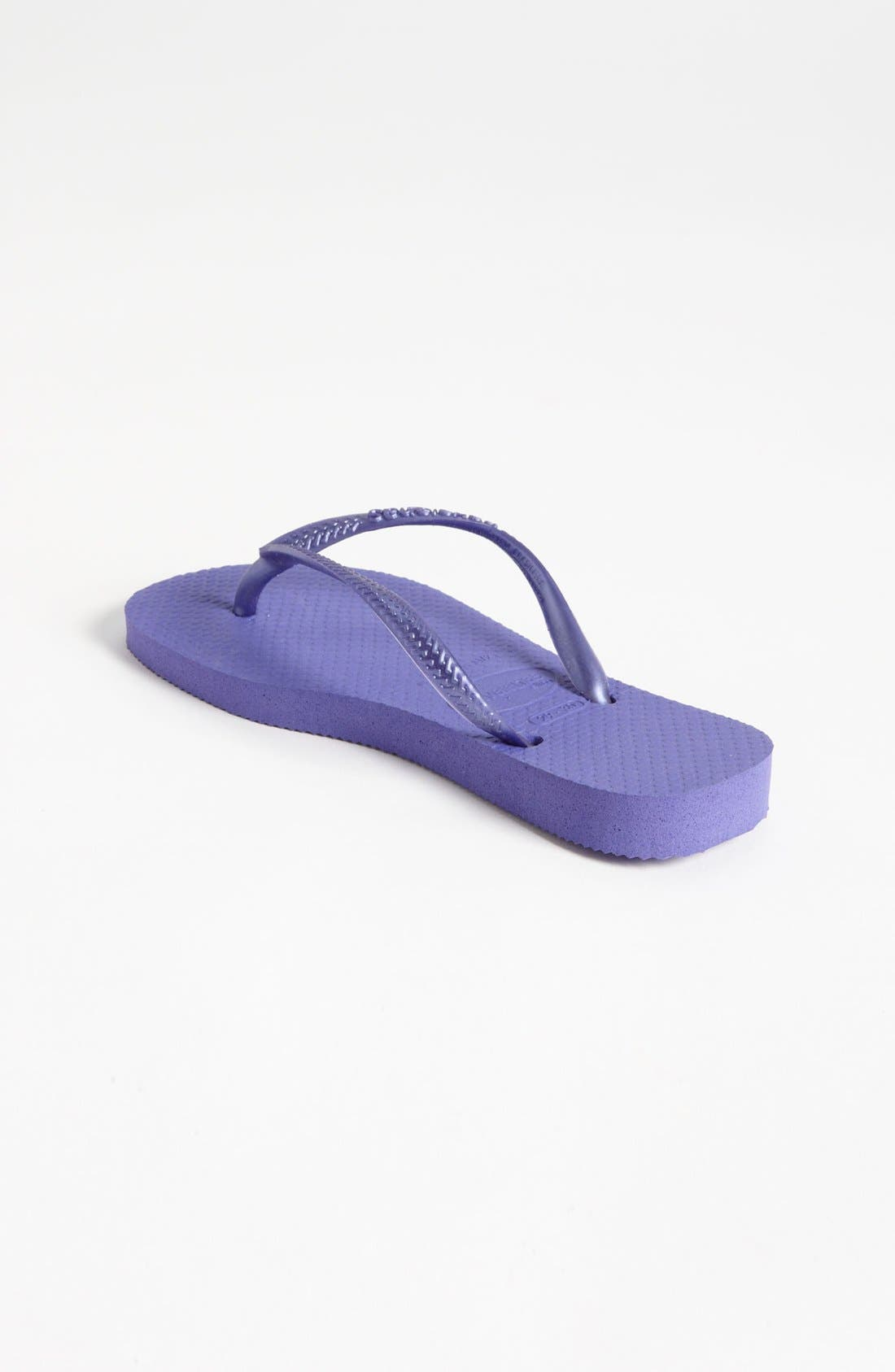 'Slim' Flip Flop,                             Alternate thumbnail 57, color,