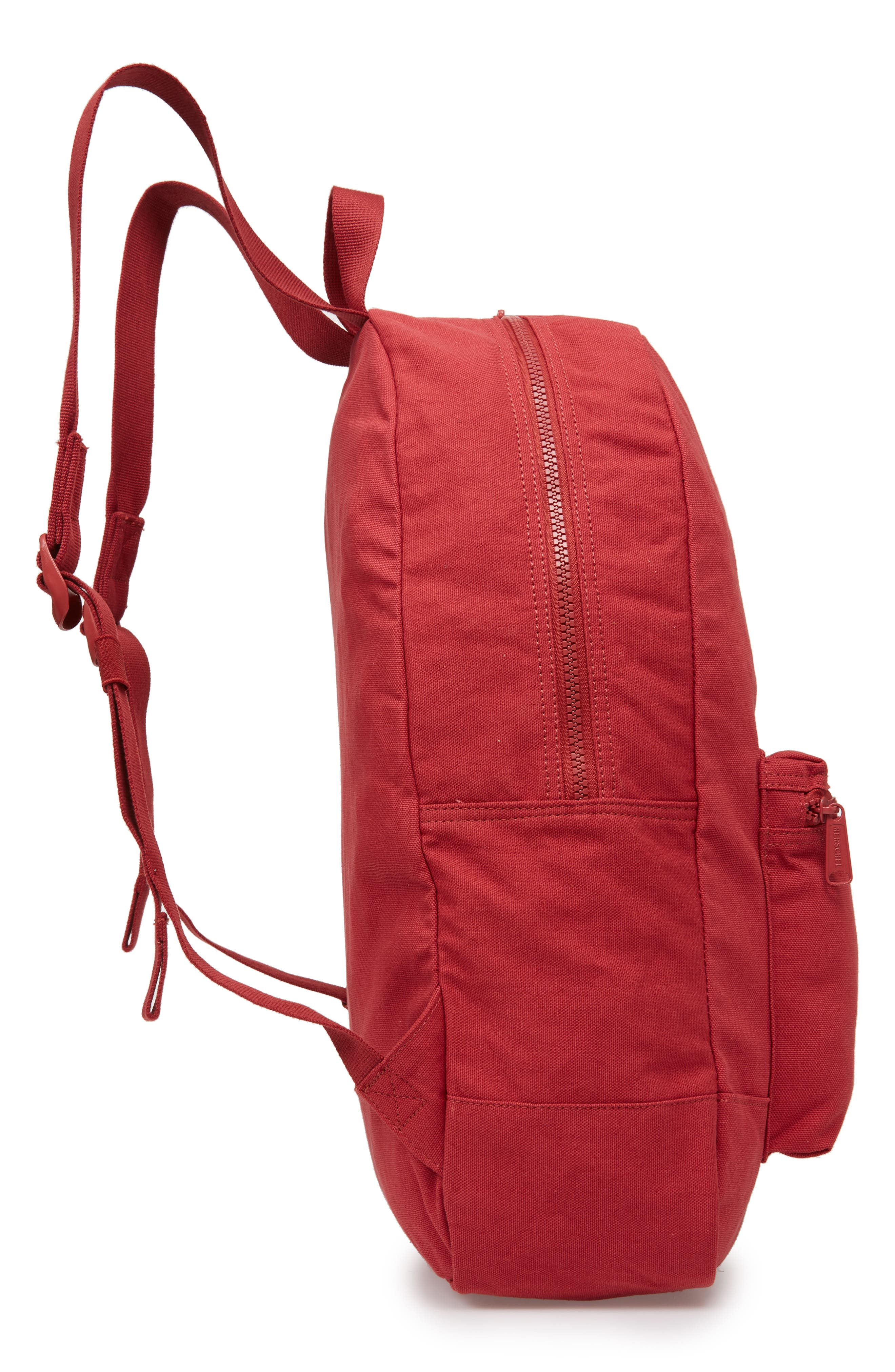 Cotton Casuals Daypack Backpack,                             Alternate thumbnail 39, color,