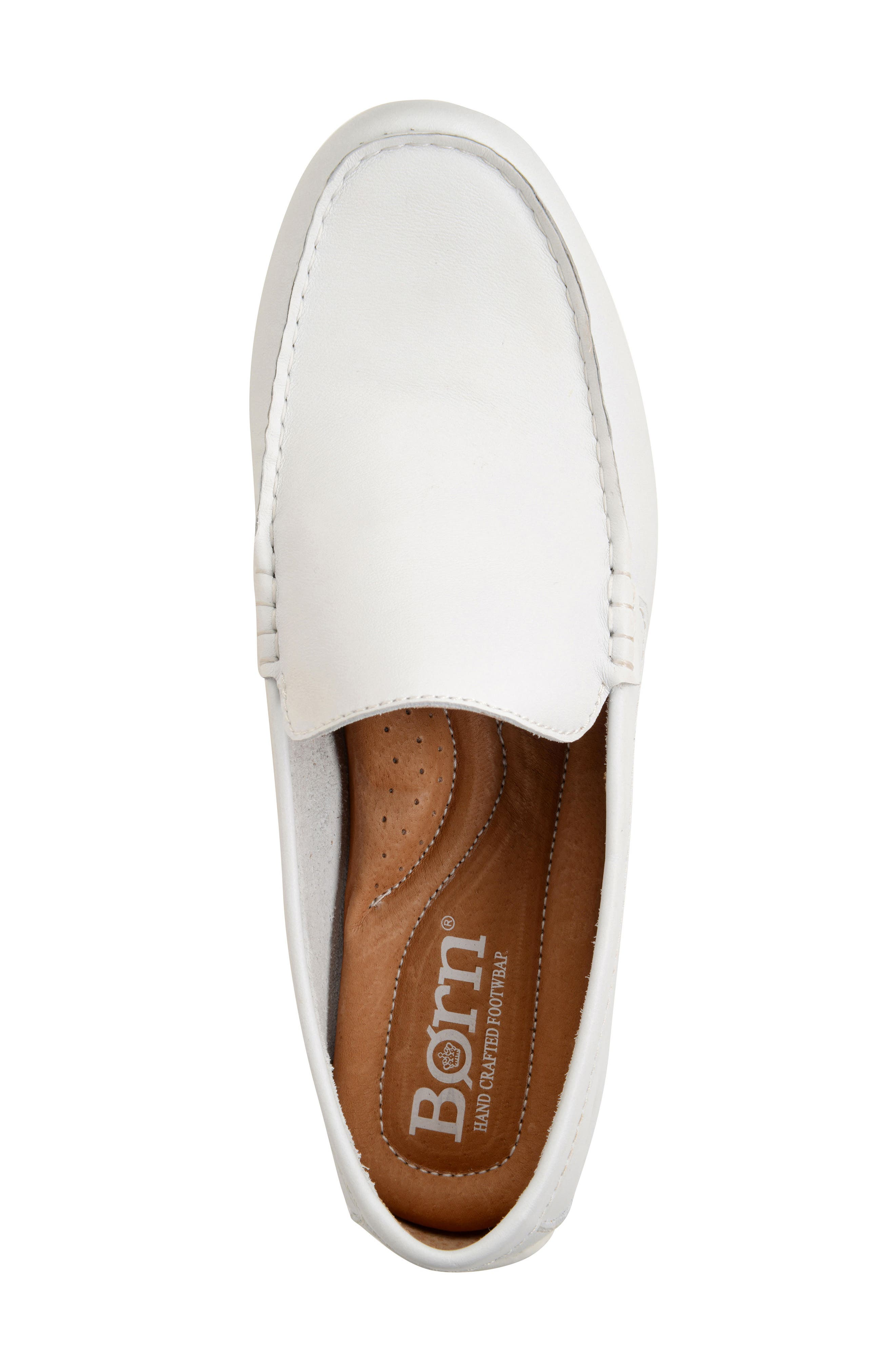 'Allan' Slip-On,                             Alternate thumbnail 43, color,