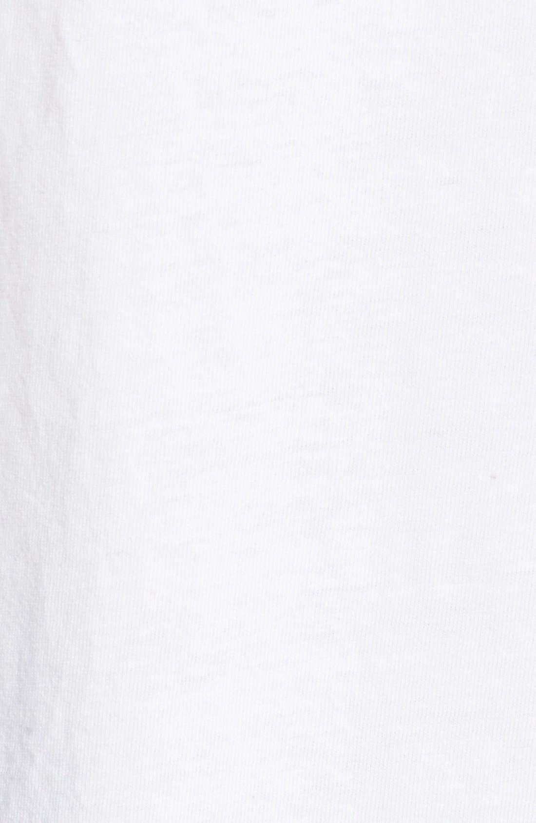 'Skipjack'Long Sleeve Graphic T-Shirt,                             Alternate thumbnail 48, color,