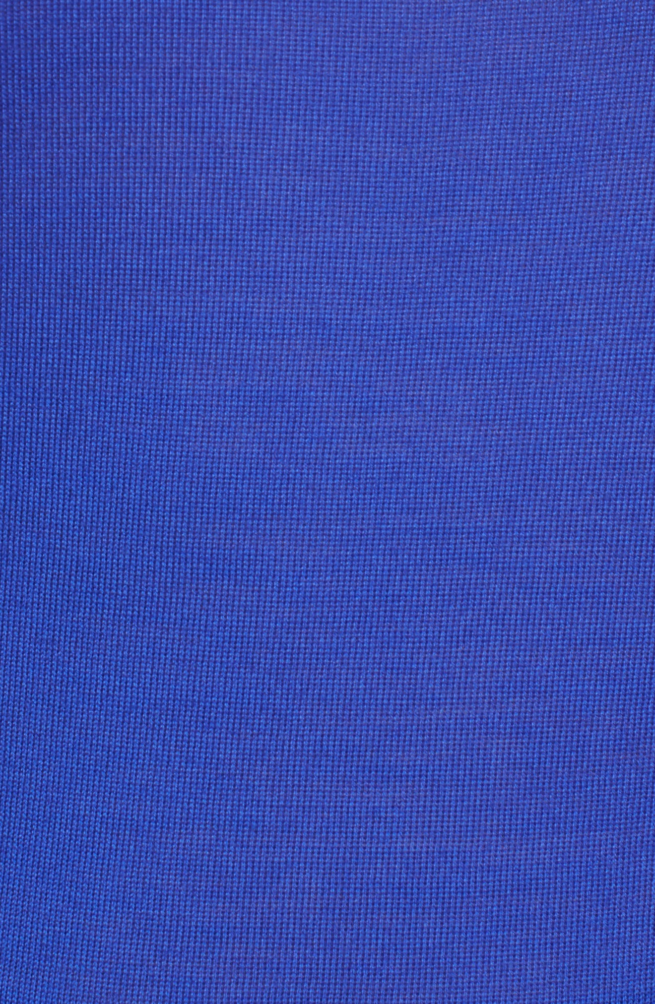 Fempi Wool Knit Top,                             Alternate thumbnail 5, color,                             438