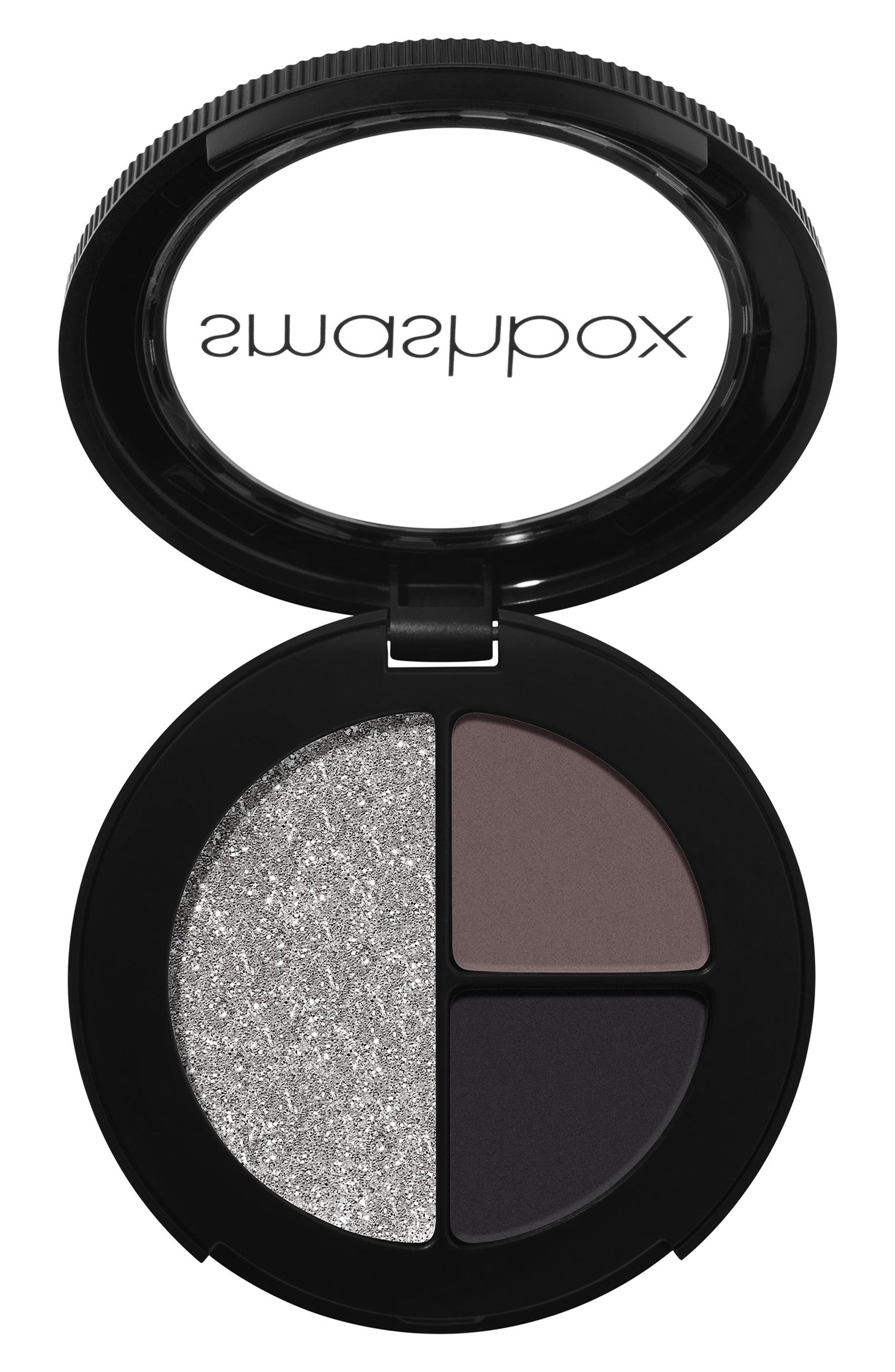 Photo Edit Eyeshadow Trio,                         Main,                         color, PUNKED