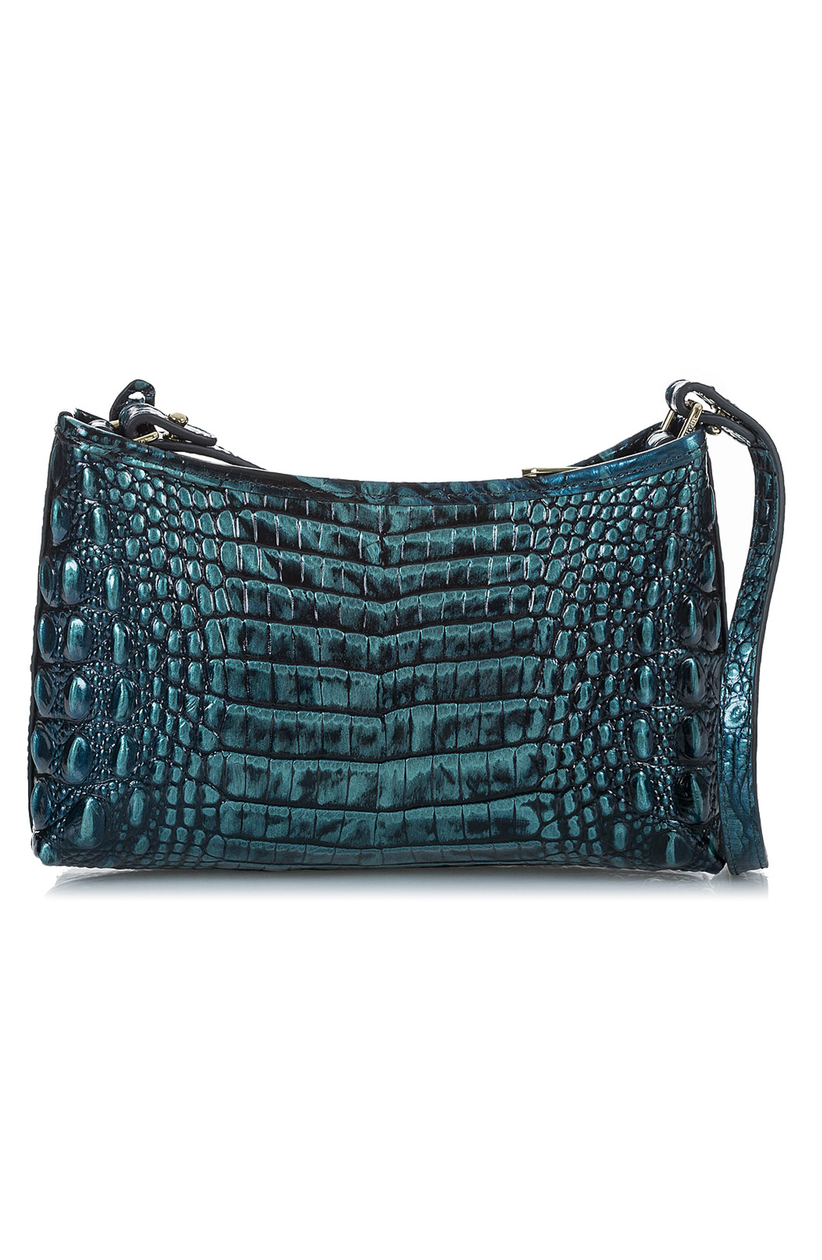 'Anytime - Mini' Convertible Handbag,                             Alternate thumbnail 29, color,