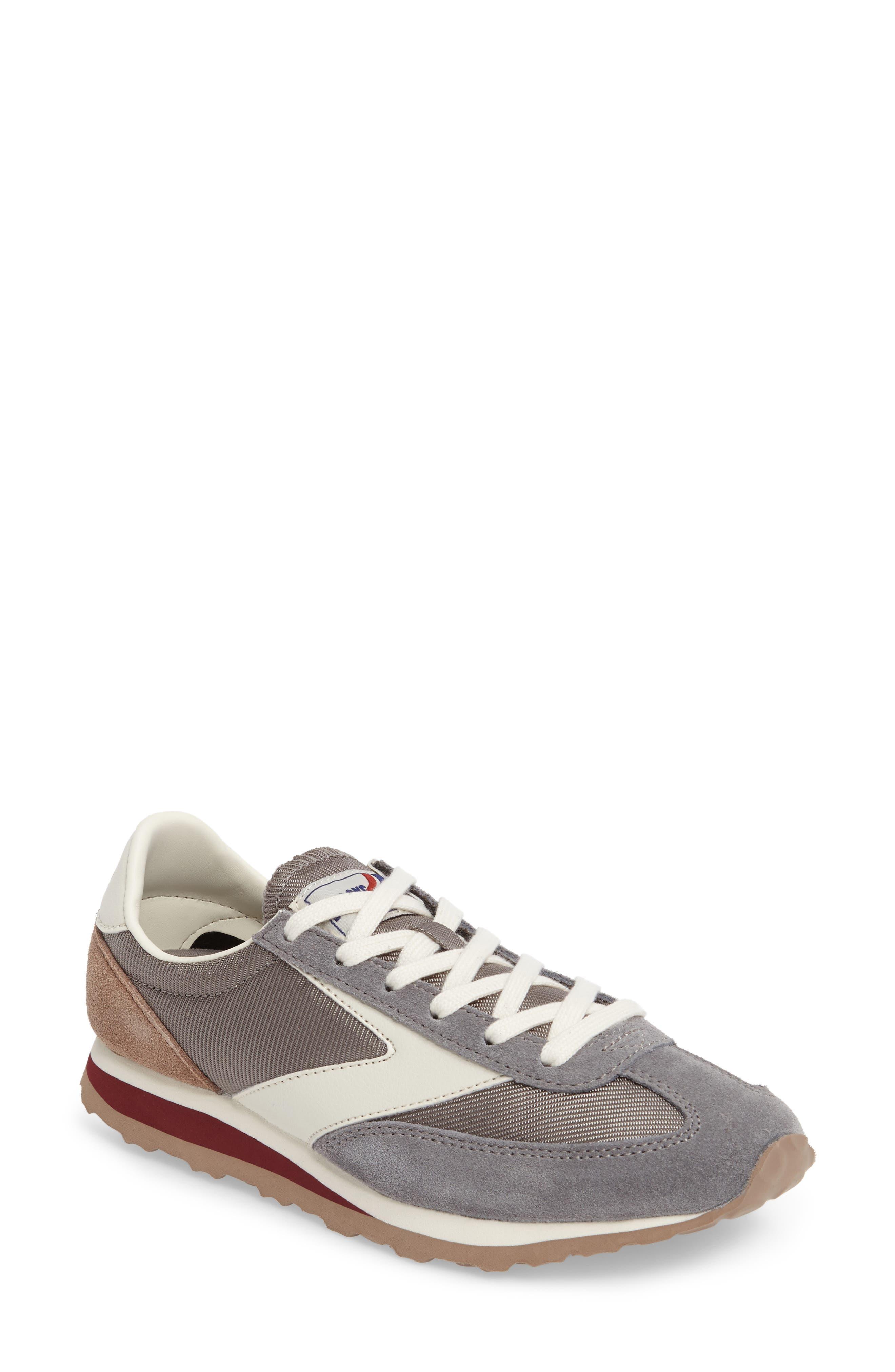 'Vanguard' Sneaker,                             Main thumbnail 27, color,