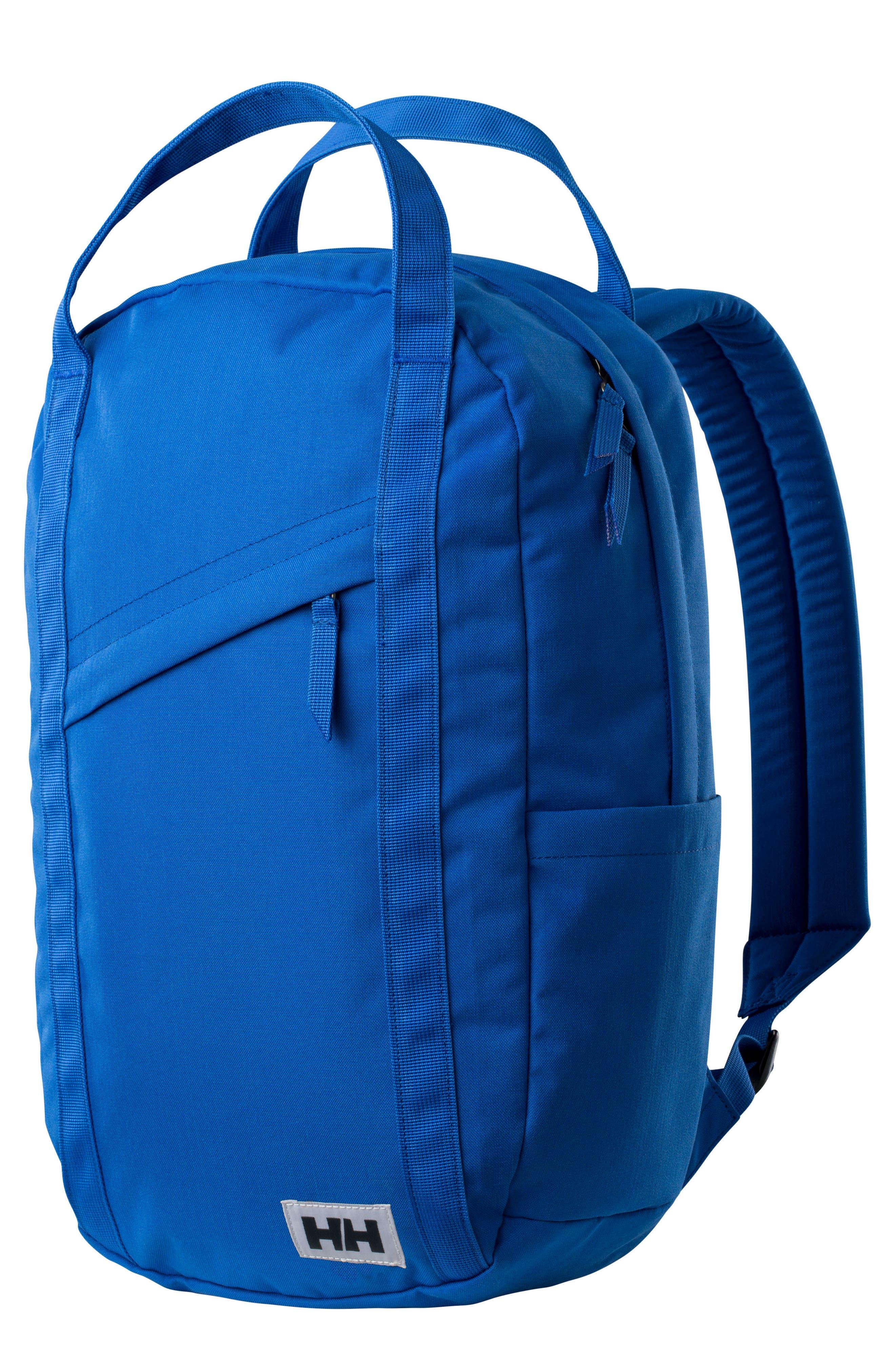 Oslo Backpack,                             Main thumbnail 5, color,