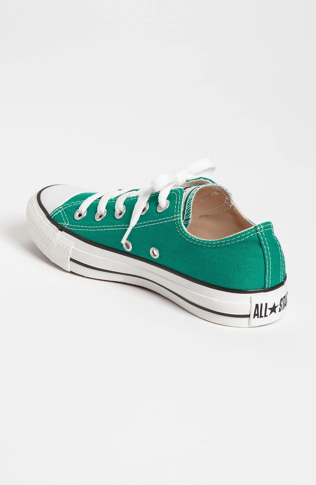 Chuck Taylor<sup>®</sup> Low Sneaker,                             Alternate thumbnail 64, color,