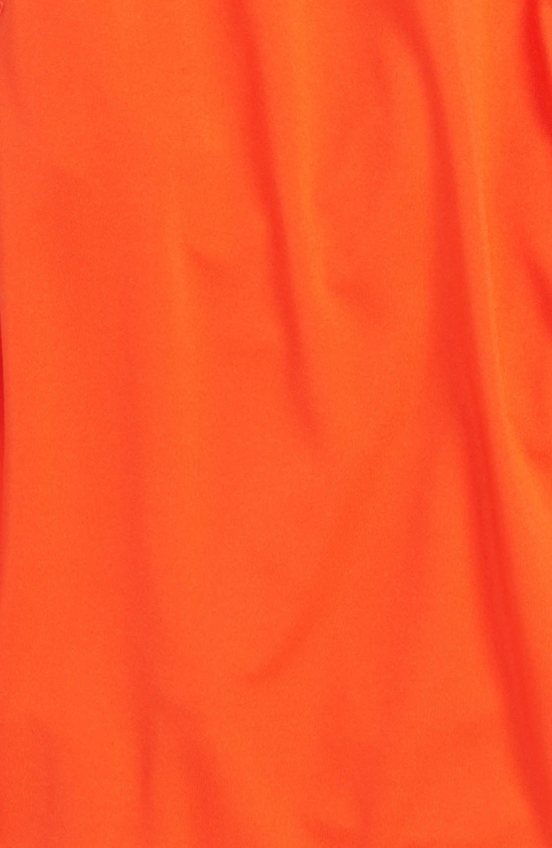 'Fly' Dri-FIT Training Shorts,                             Alternate thumbnail 32, color,