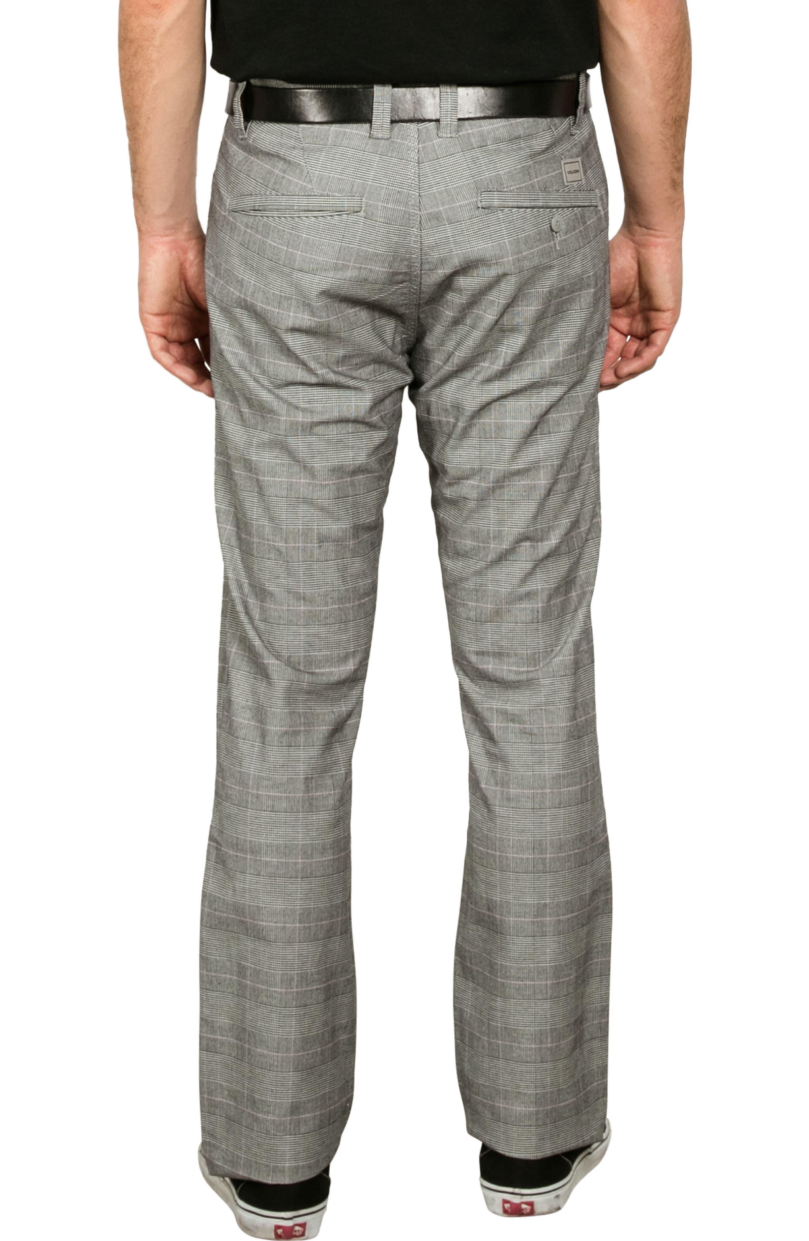 Gritter Modern Thrifter Pants,                             Alternate thumbnail 4, color,